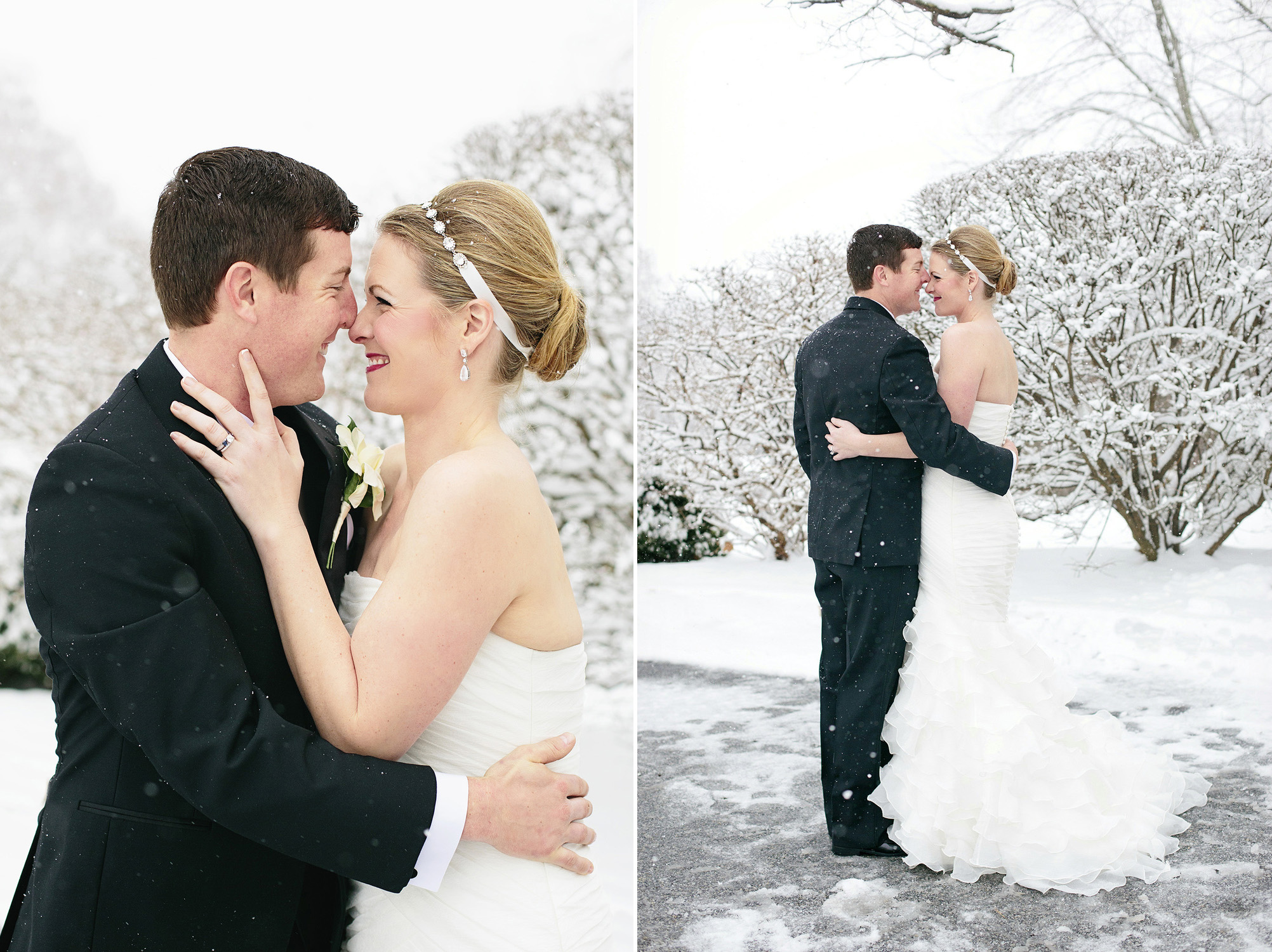 Radnor-Hunt-Club-Winter-Wedding-Philadelphia-Weddings-Magazine022.jpg
