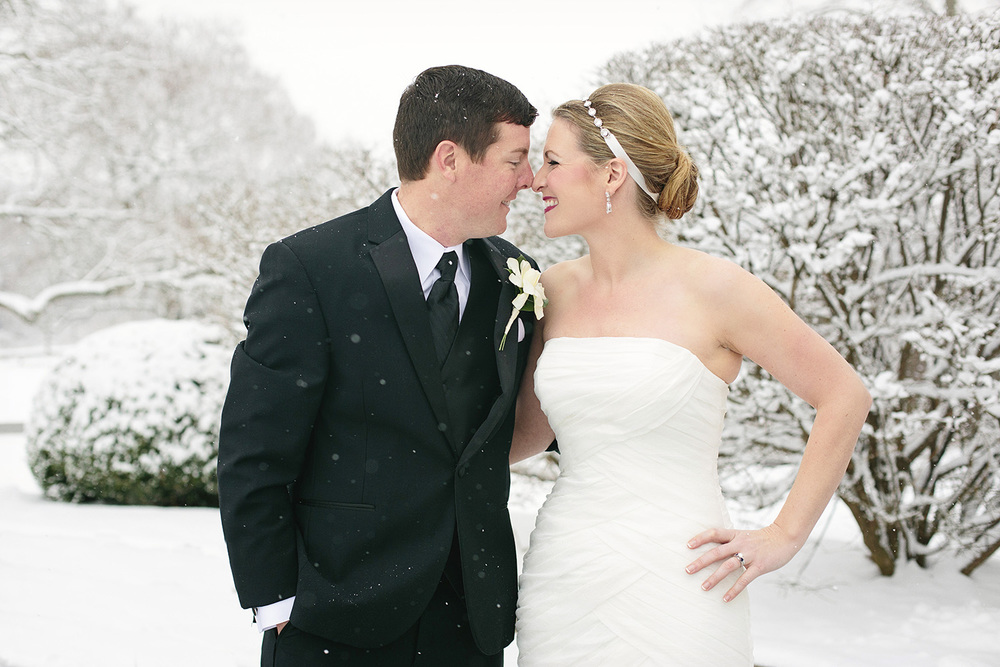 Radnor-Hunt-Club-Winter-Wedding-Philadelphia-Weddings-Magazine025.jpg
