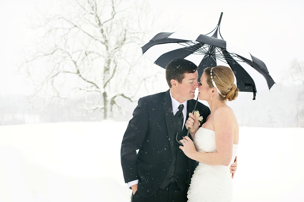 Radnor-Hunt-Club-Winter-Wedding-Philadelphia-Weddings-Magazine043.jpg