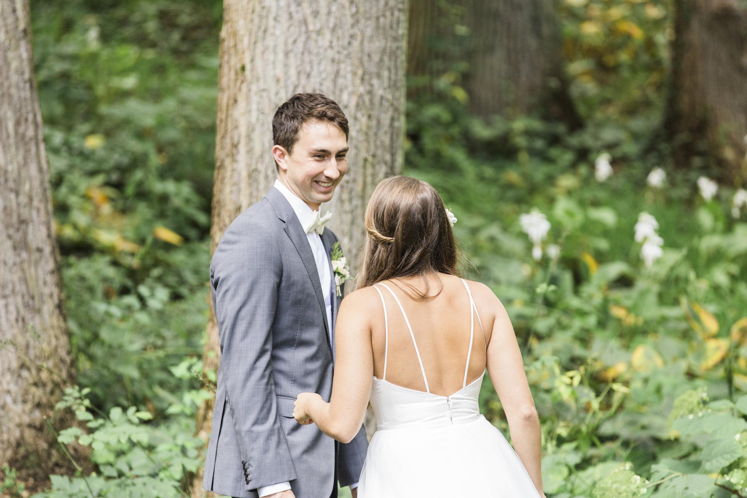 Winterthur-Delaware-Garden-Wedding-033.jpg