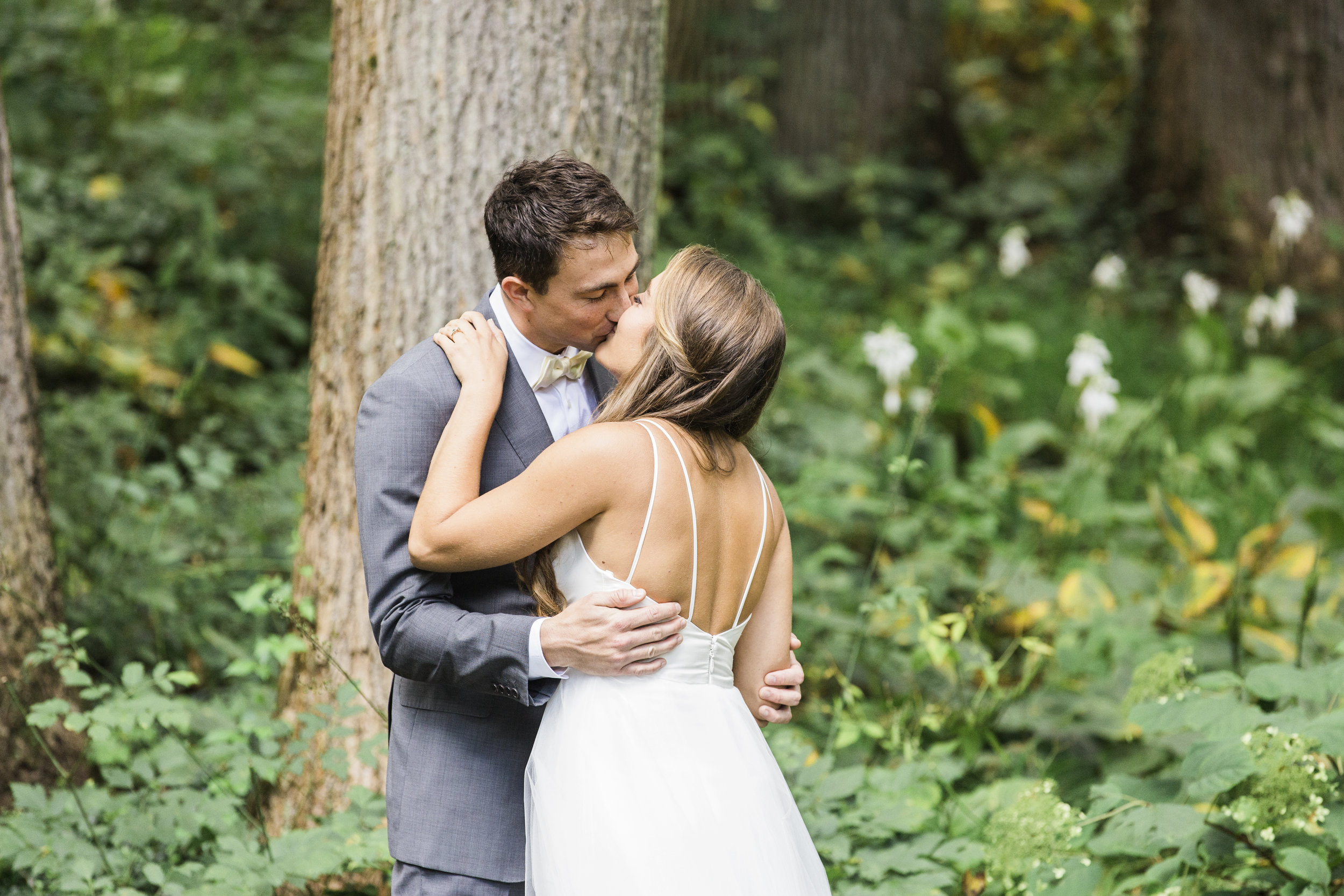 Winterthur-Delaware-Garden-Wedding-035.jpg