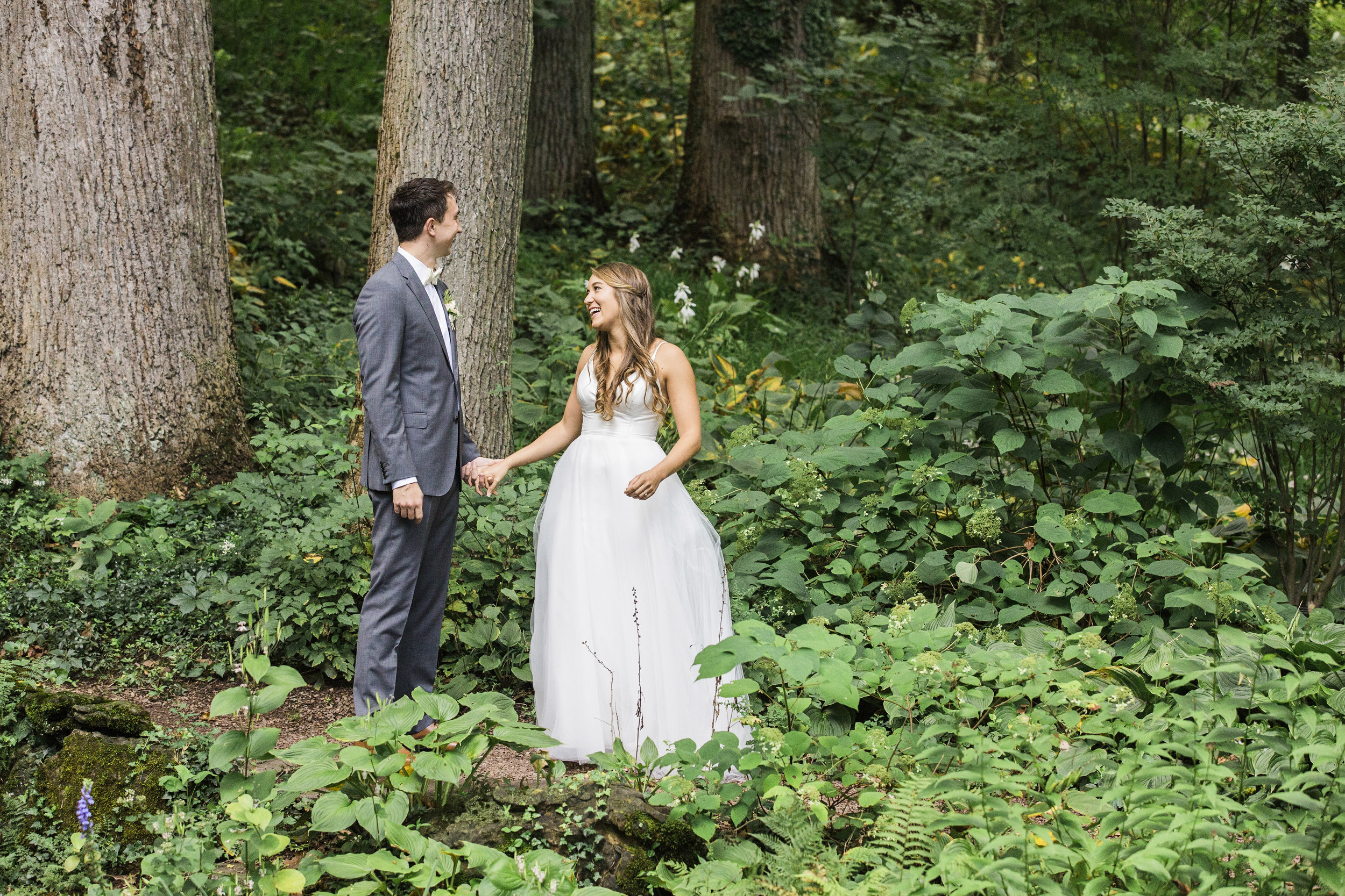 Winterthur-Delaware-Garden-Wedding-046.jpg