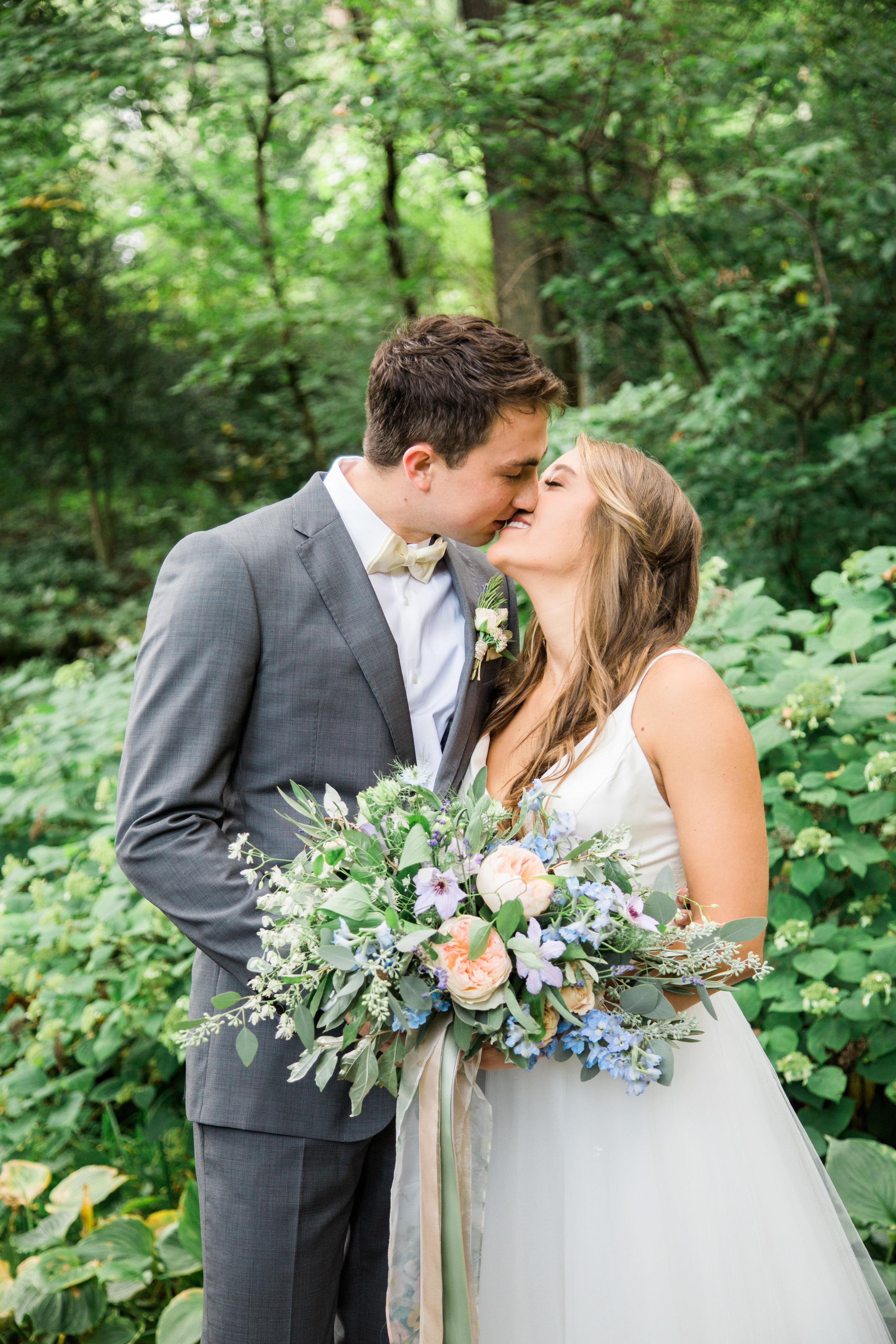 Winterthur-Delaware-Garden-Wedding-063.jpg