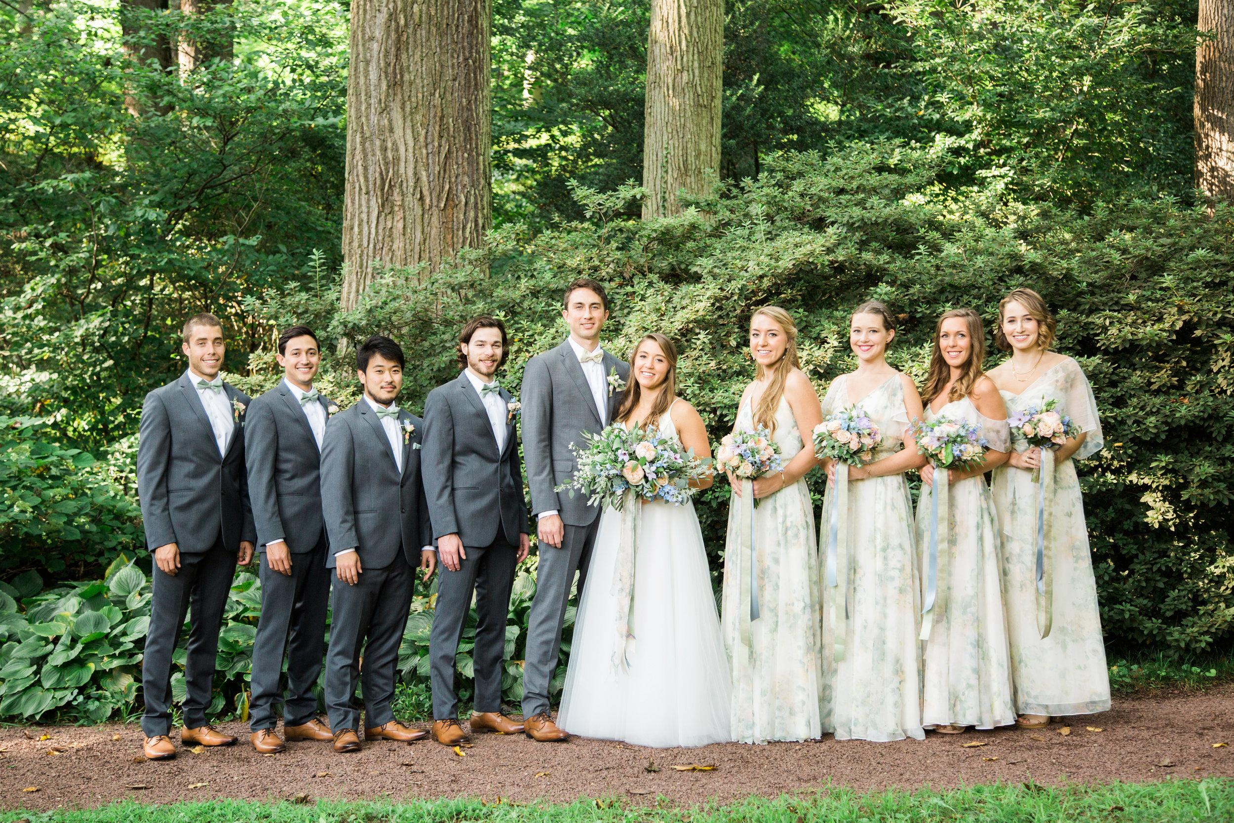 Winterthur-Delaware-Garden-Wedding-065.jpg