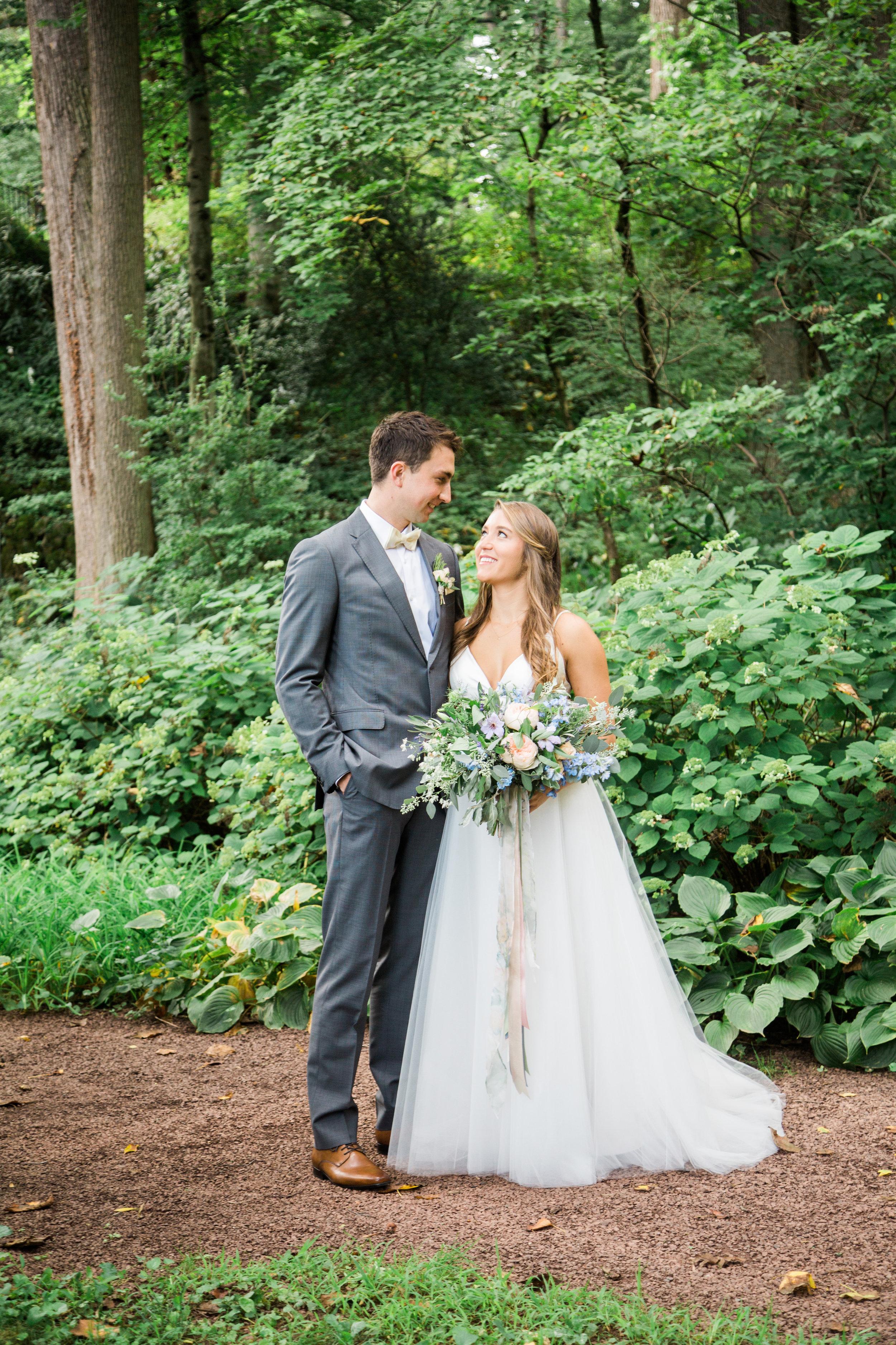 Winterthur-Delaware-Garden-Wedding-059.jpg