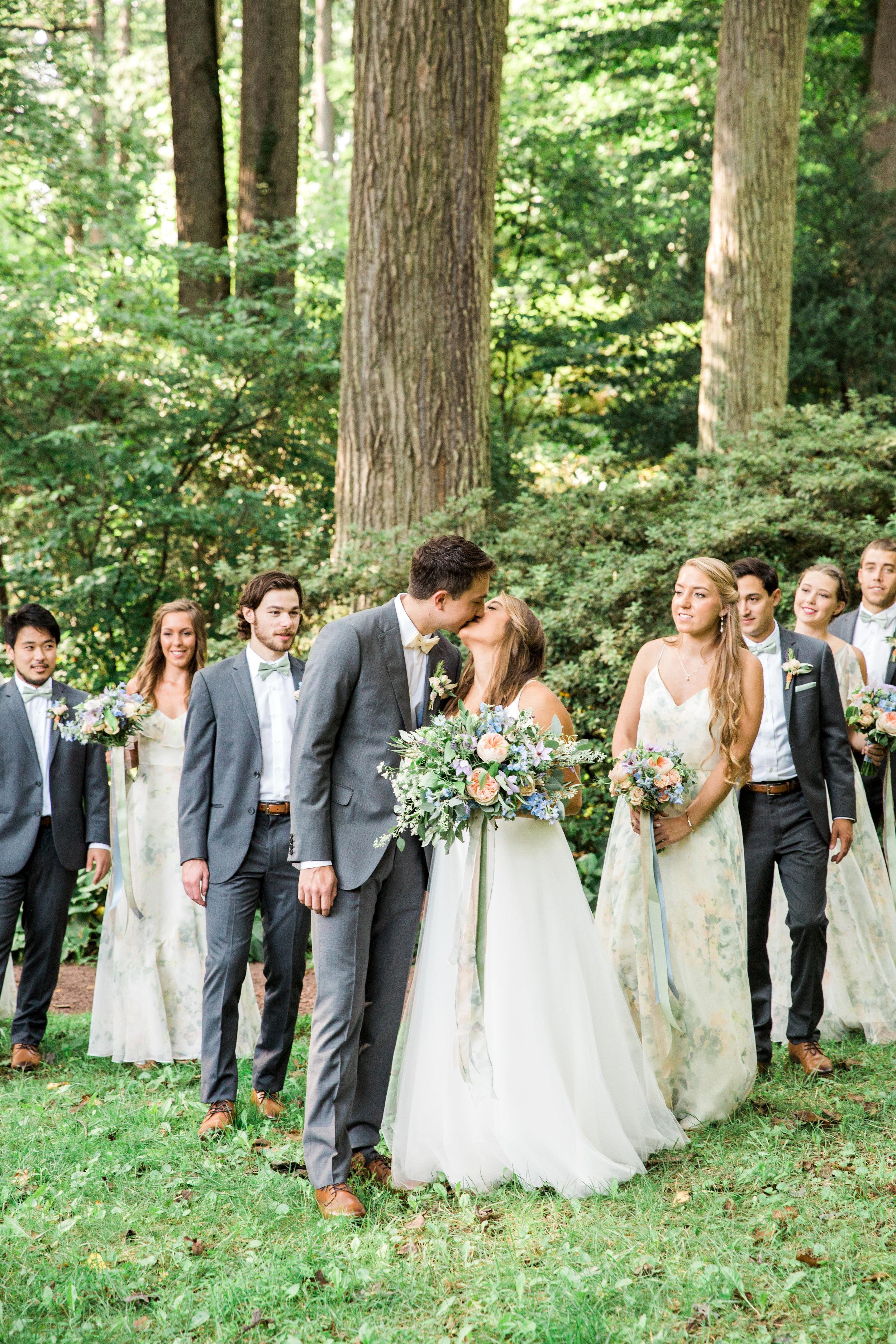 Winterthur-Delaware-Garden-Wedding-067.jpg