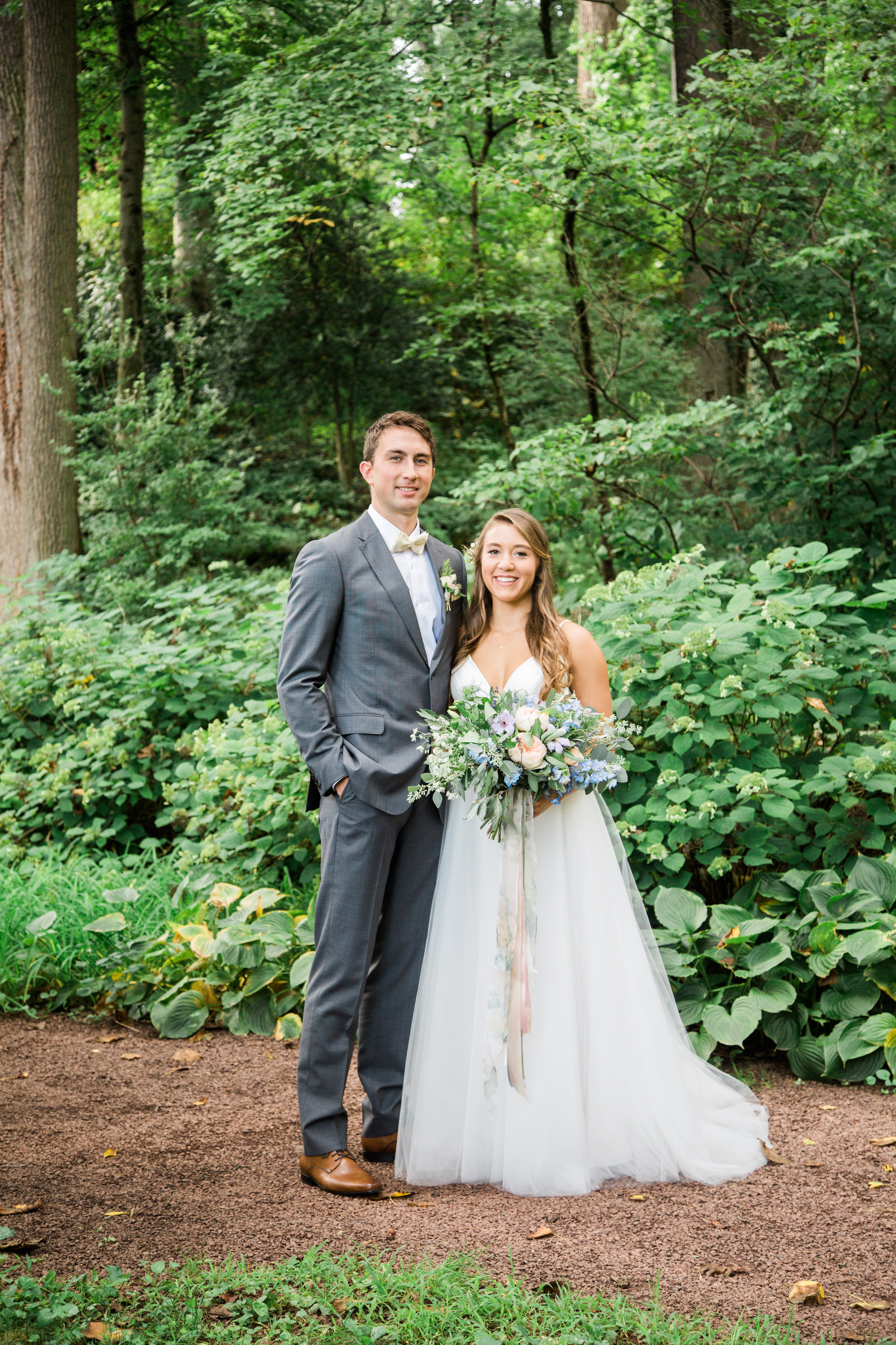 Winterthur-Delaware-Garden-Wedding-057.jpg