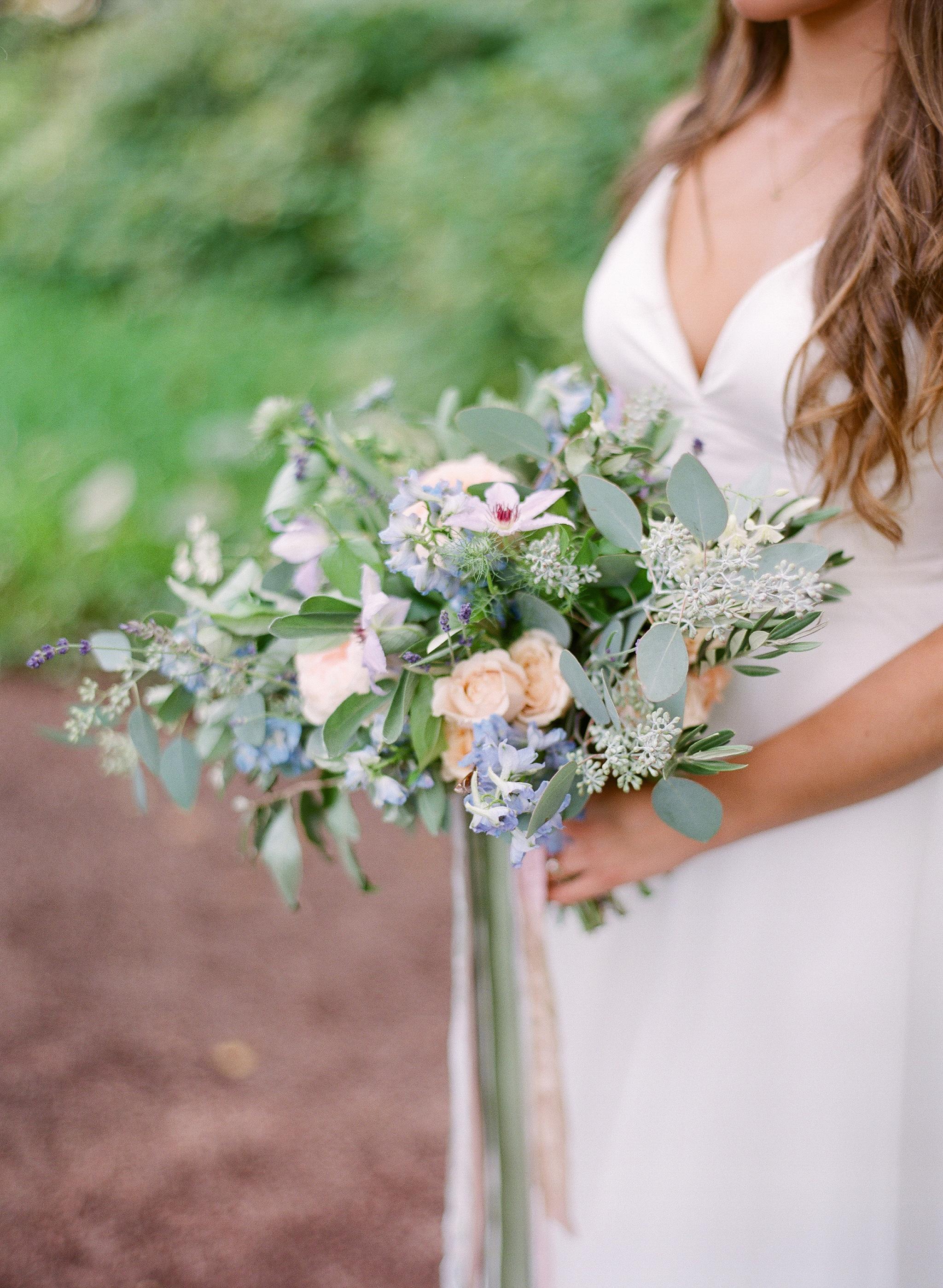 Winterthur-Delaware-Garden-Wedding-055.jpg