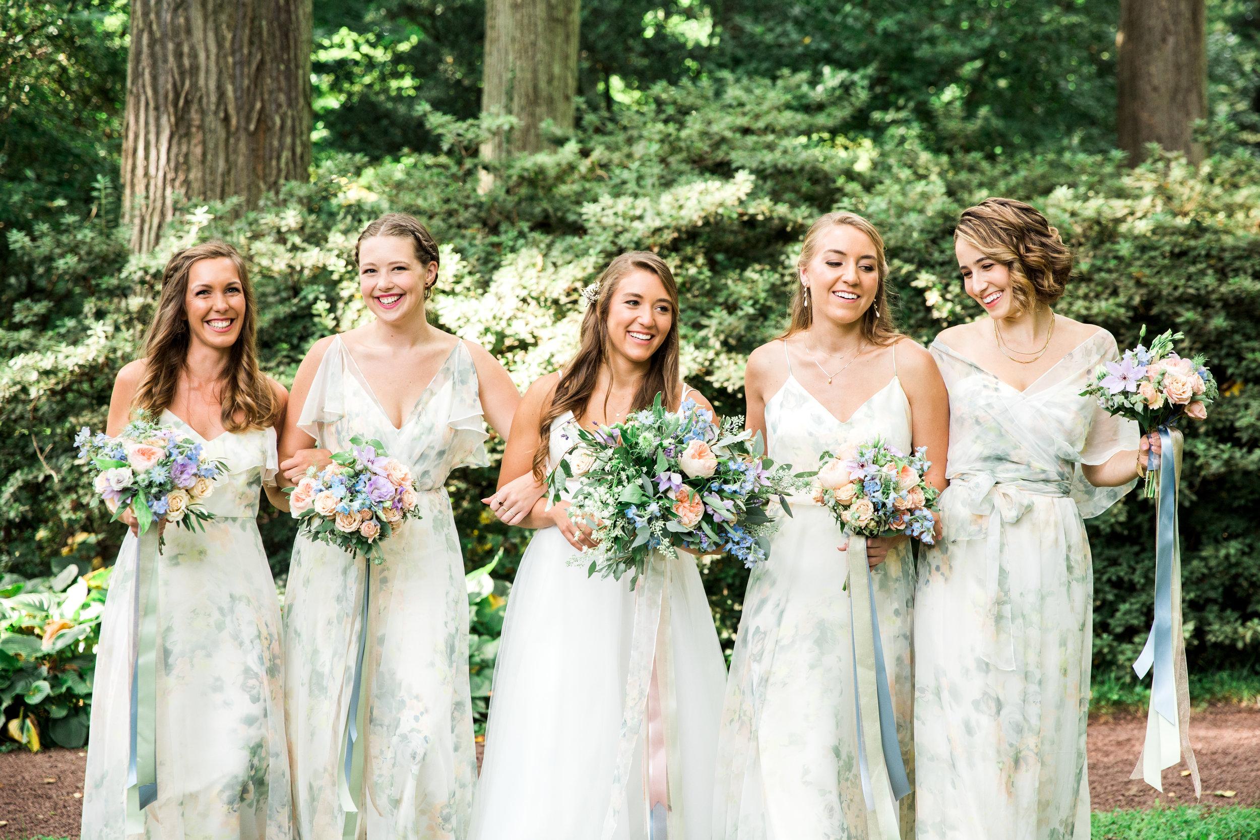 Winterthur-Delaware-Garden-Wedding-071.jpg