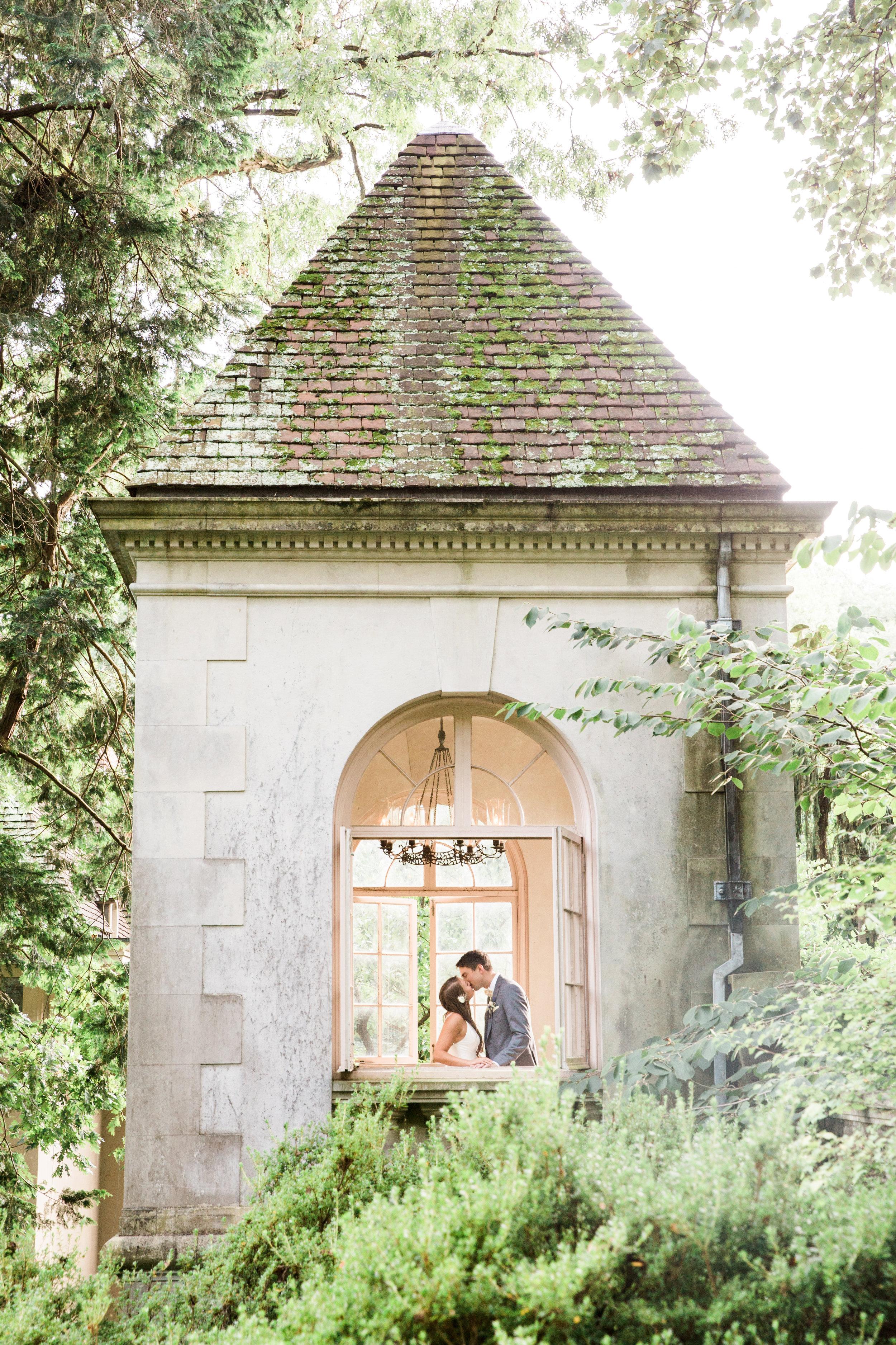 Winterthur-Delaware-Garden-Wedding-075.jpg