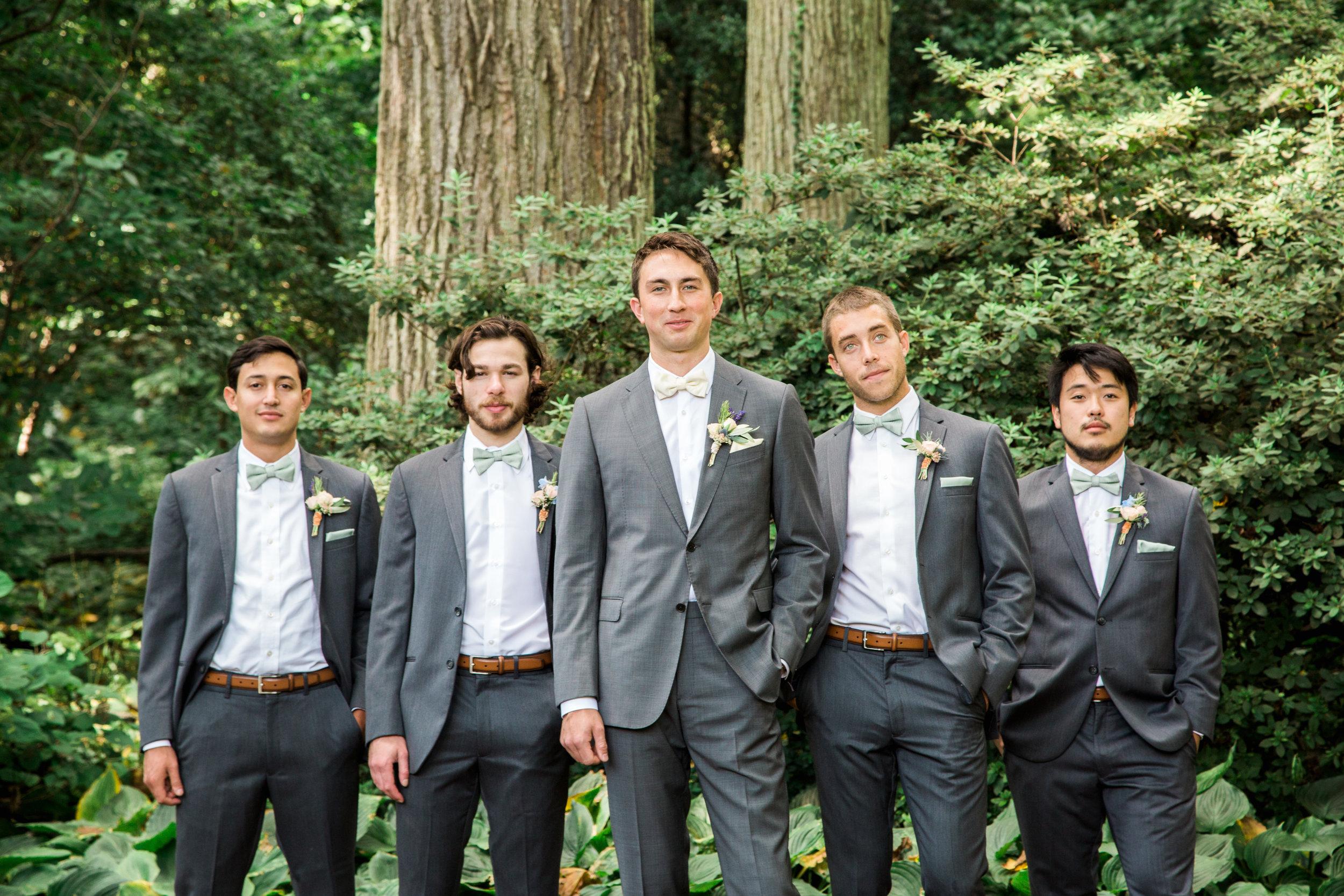 Winterthur-Delaware-Garden-Wedding-029.jpg