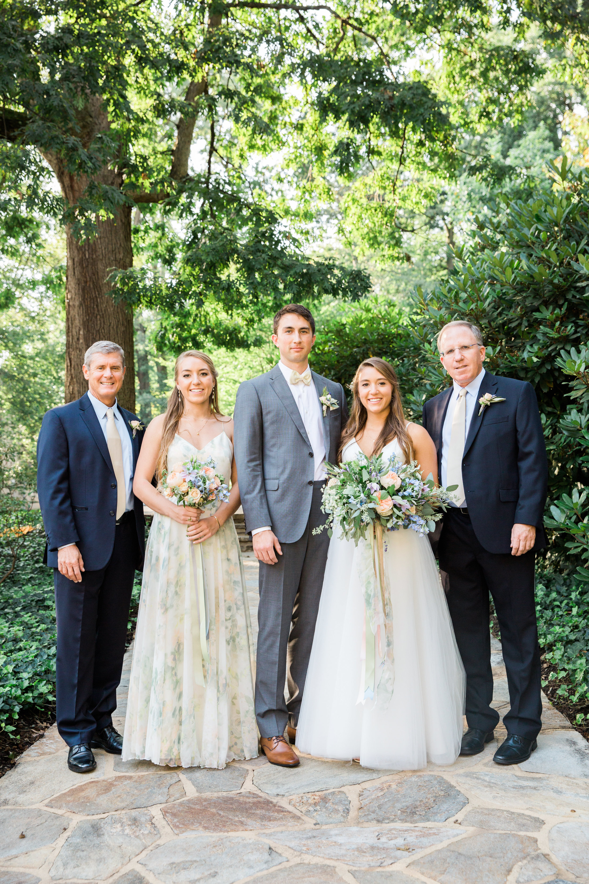 Winterthur-Delaware-Garden-Wedding-077.jpg
