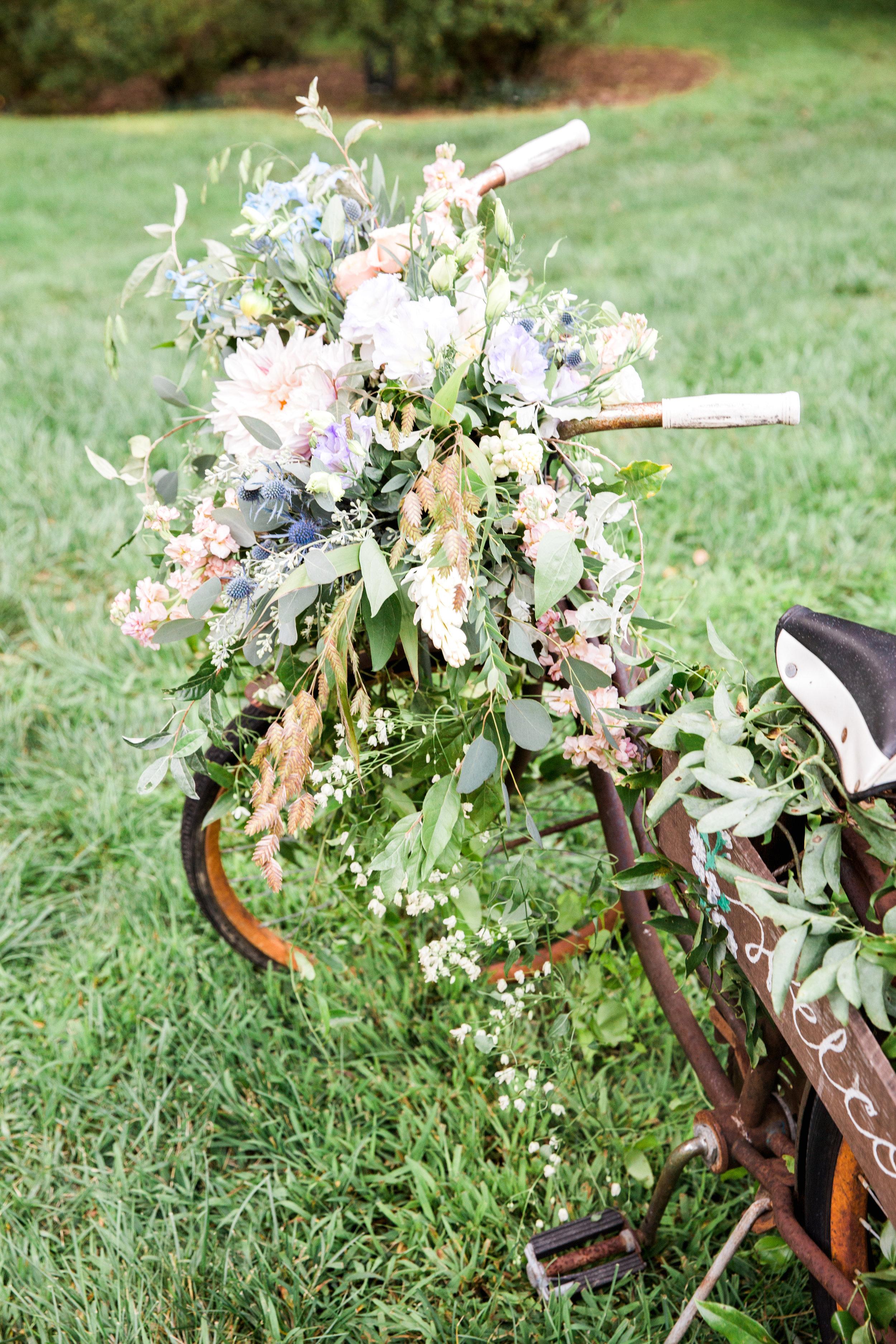 Winterthur-Delaware-Garden-Wedding-090.jpg