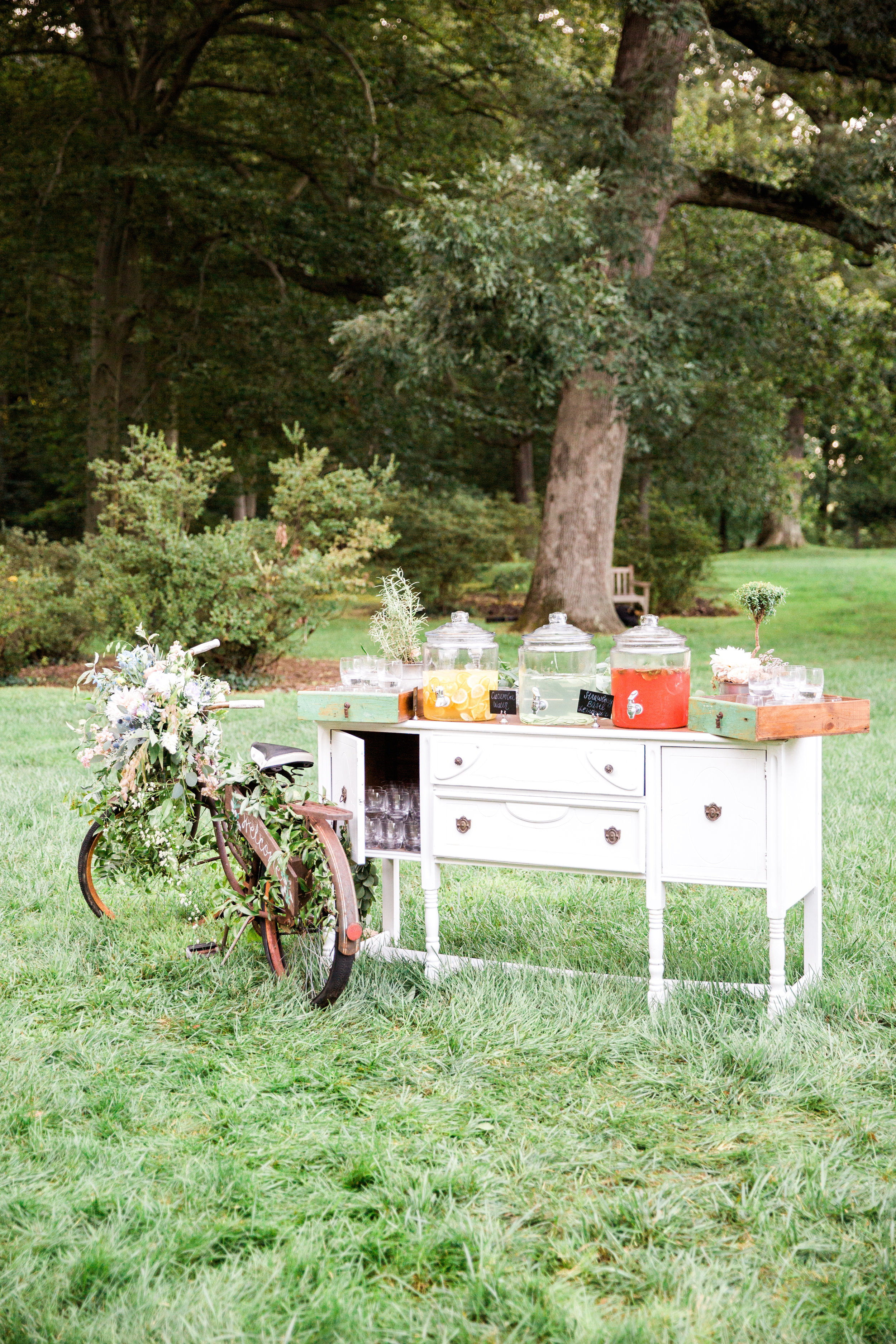 Winterthur-Delaware-Garden-Wedding-088.jpg