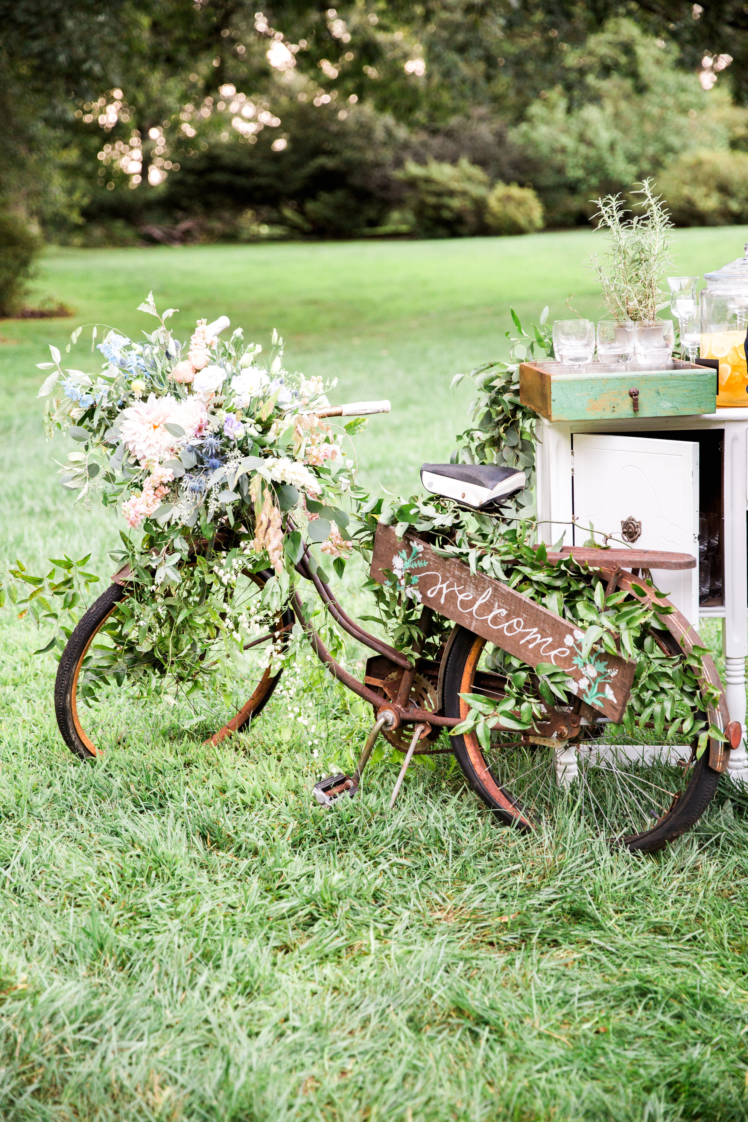 Winterthur-Delaware-Garden-Wedding-091.jpg