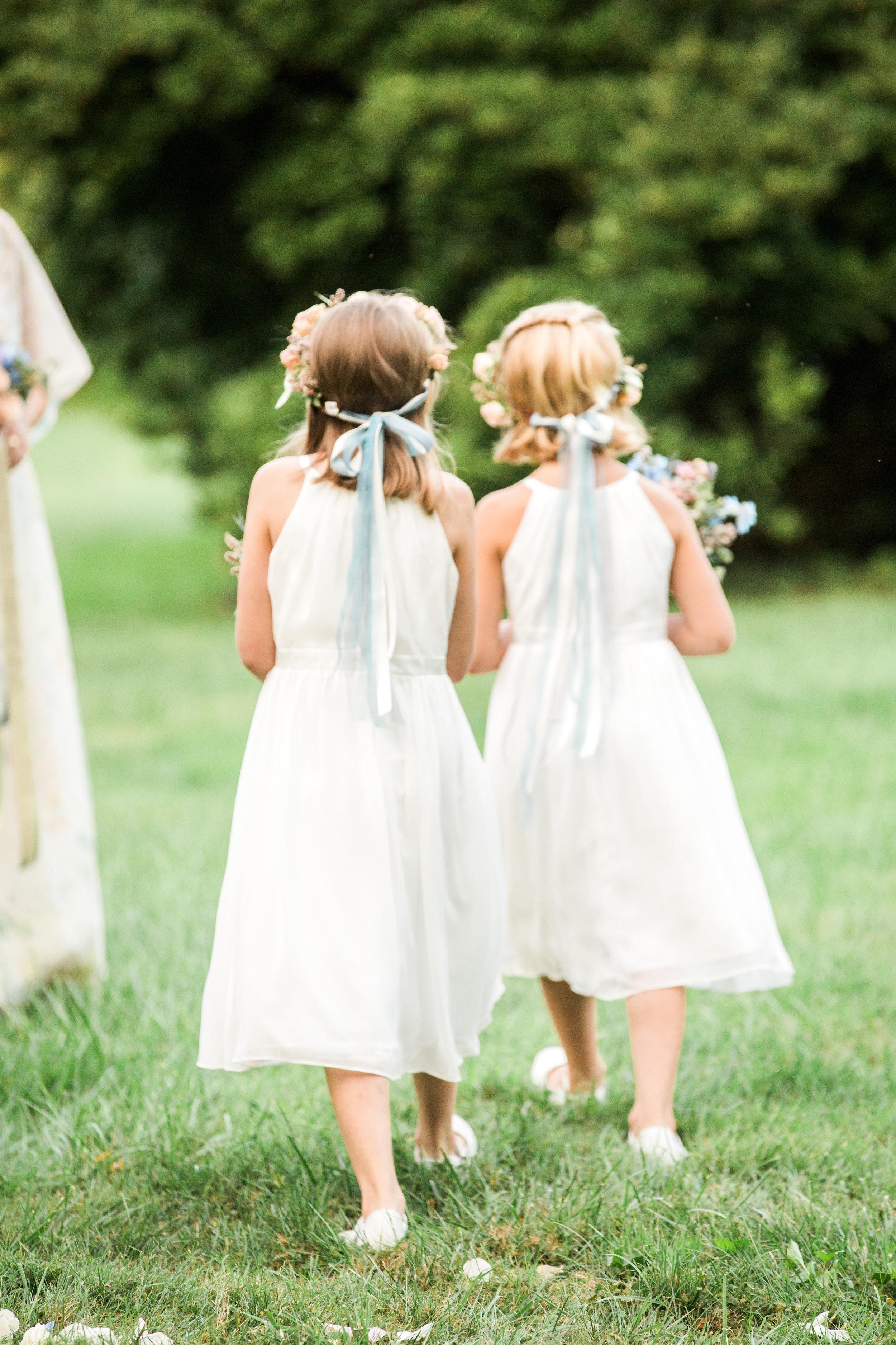 Winterthur-Delaware-Garden-Wedding-103.jpg
