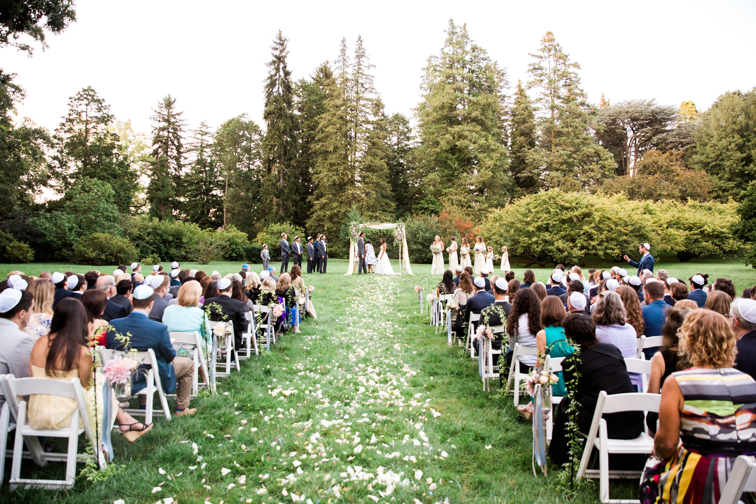 Winterthur-Delaware-Garden-Wedding-107.jpg