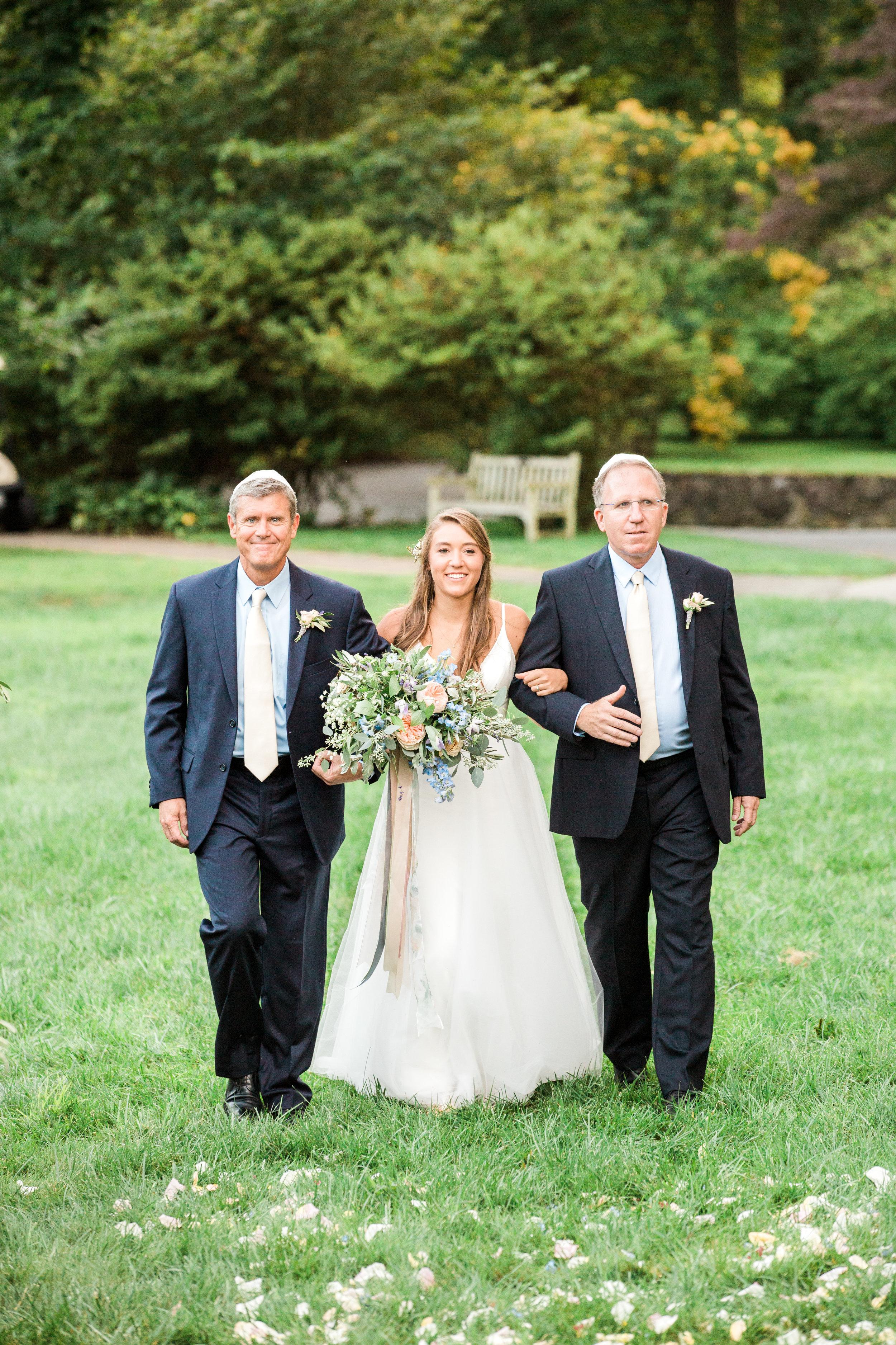 Winterthur-Delaware-Garden-Wedding-104.jpg