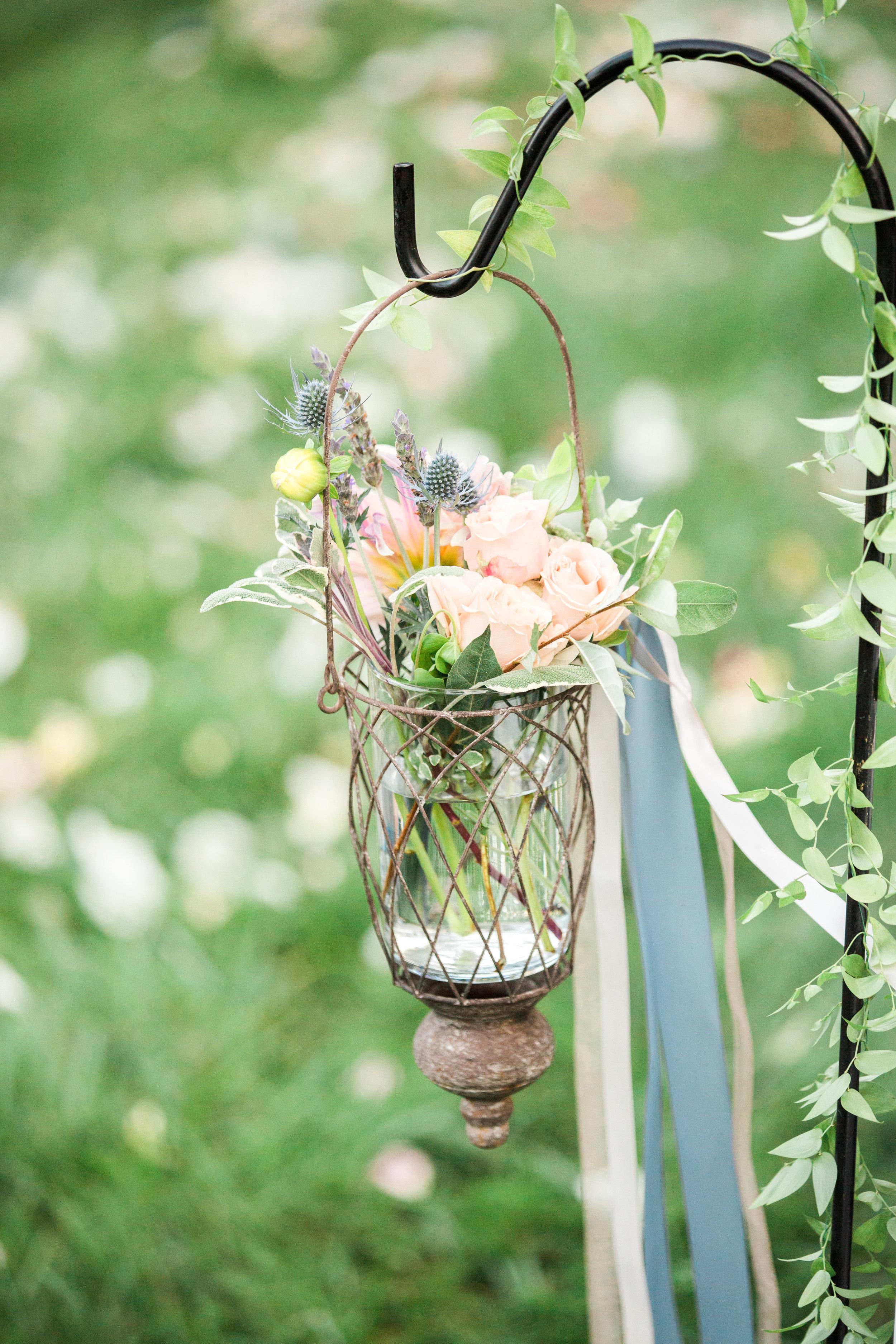 Winterthur-Delaware-Garden-Wedding-102.jpg