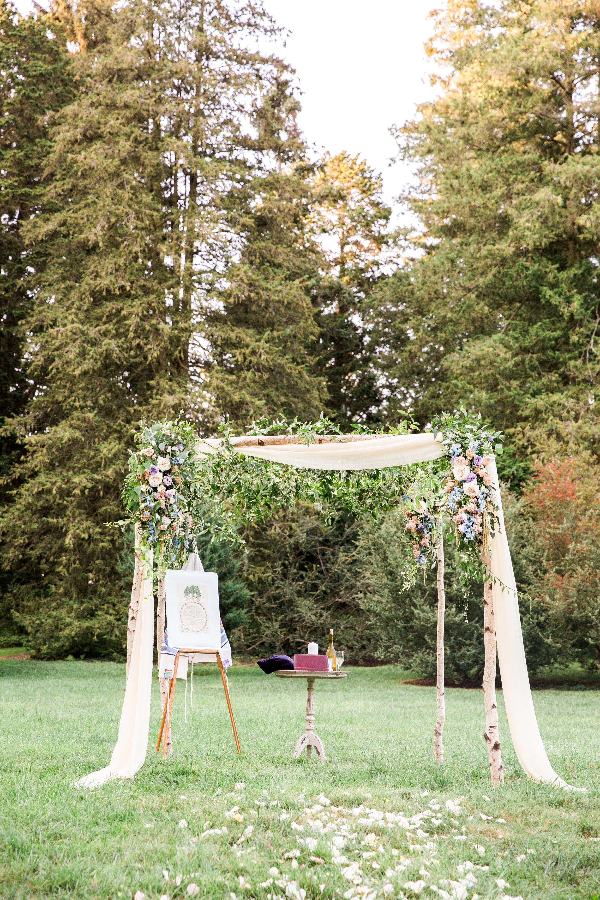 Winterthur-Delaware-Garden-Wedding-099.jpg