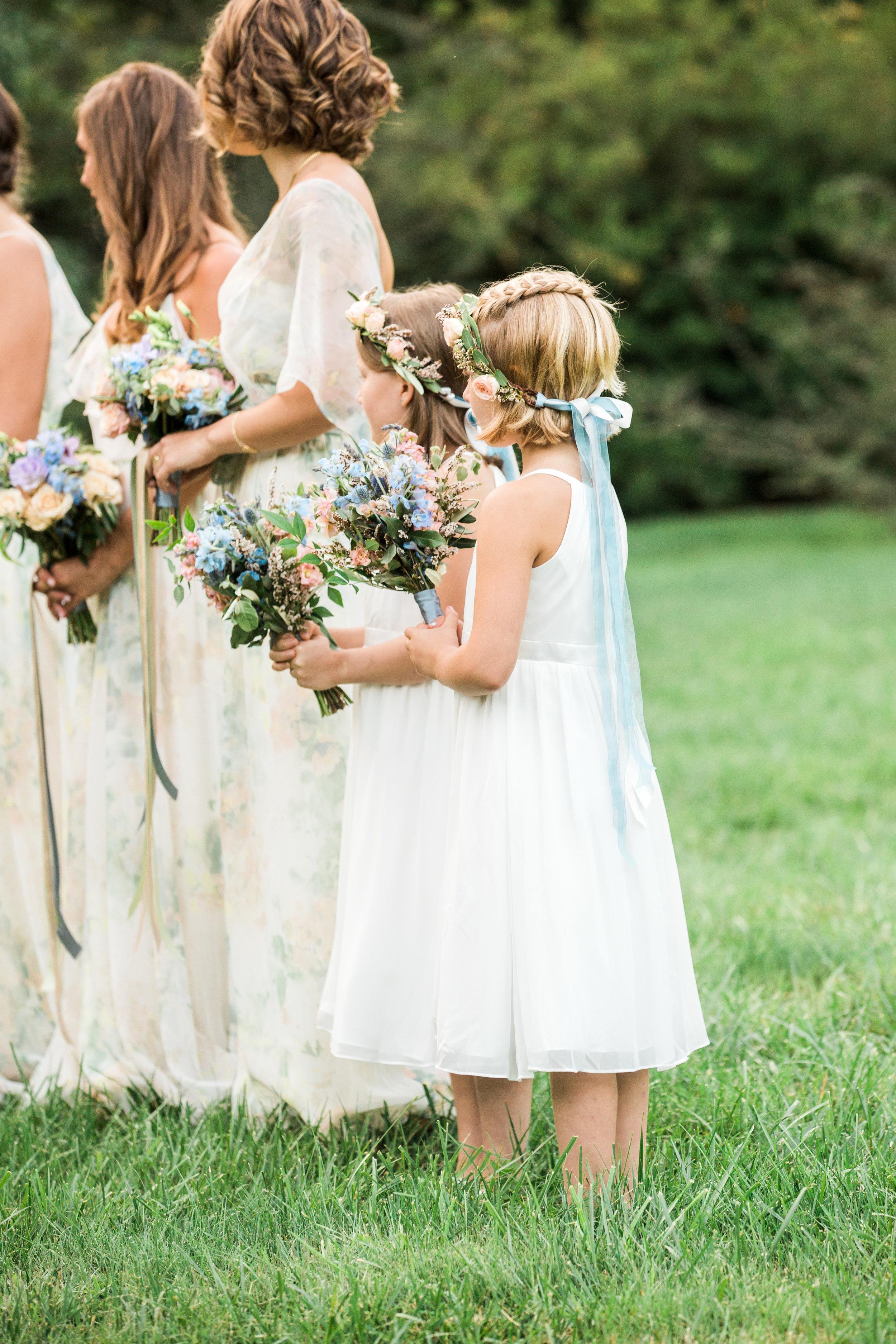 Winterthur-Delaware-Garden-Wedding-106.jpg