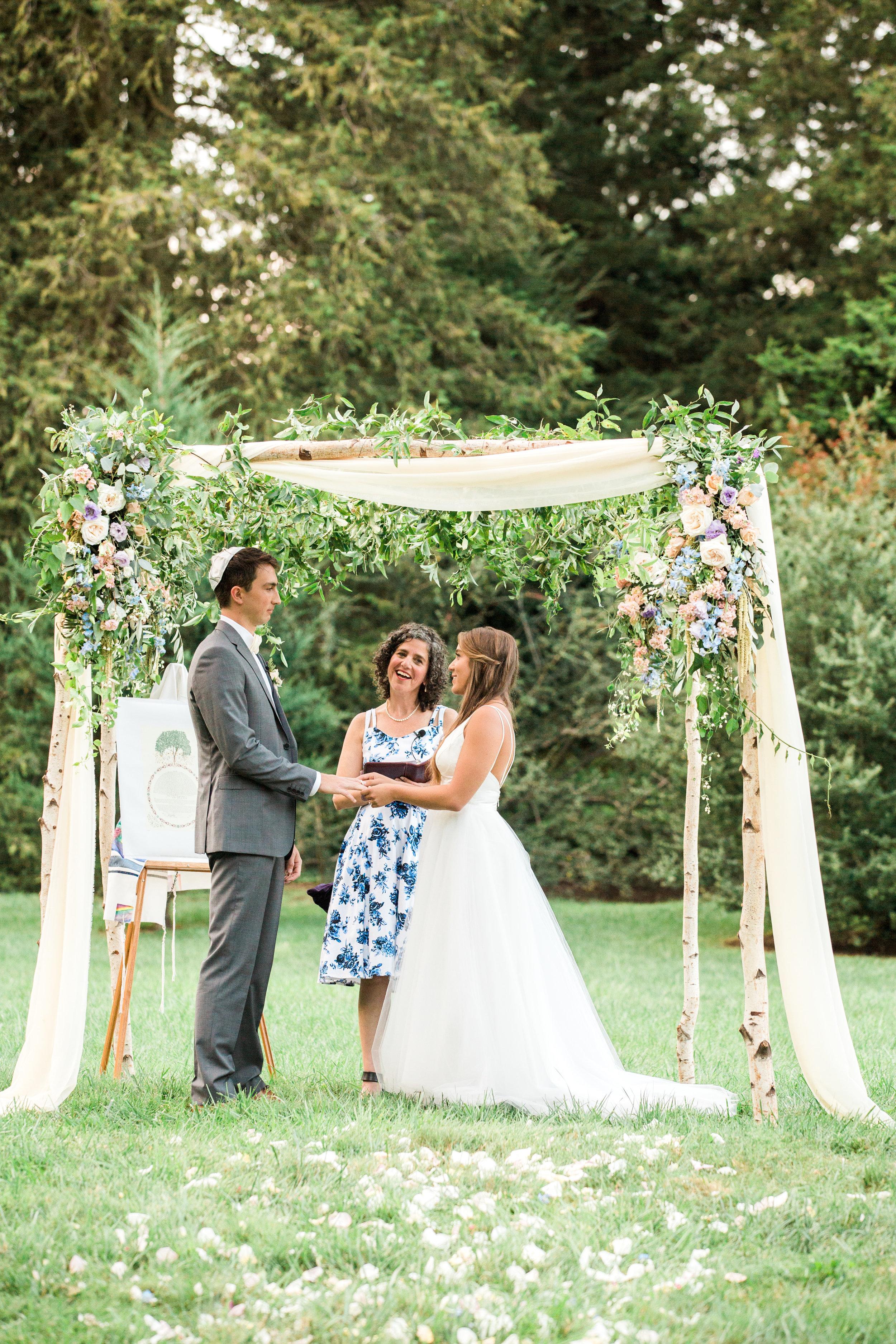Winterthur-Delaware-Garden-Wedding-110.jpg