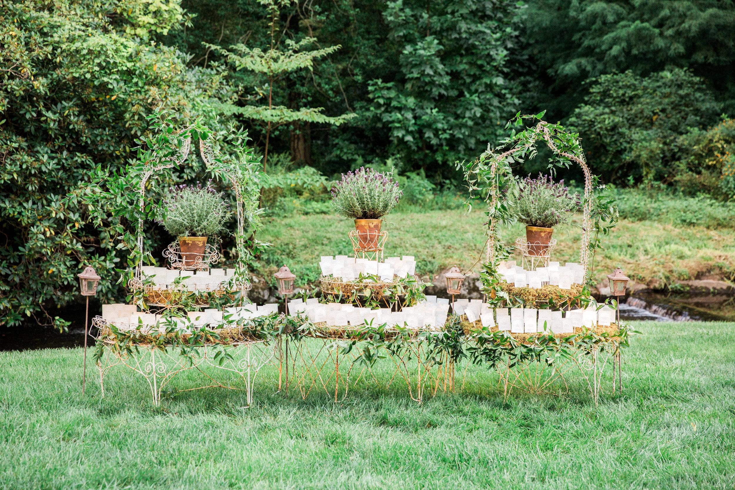 Winterthur-Delaware-Garden-Wedding-121.jpg