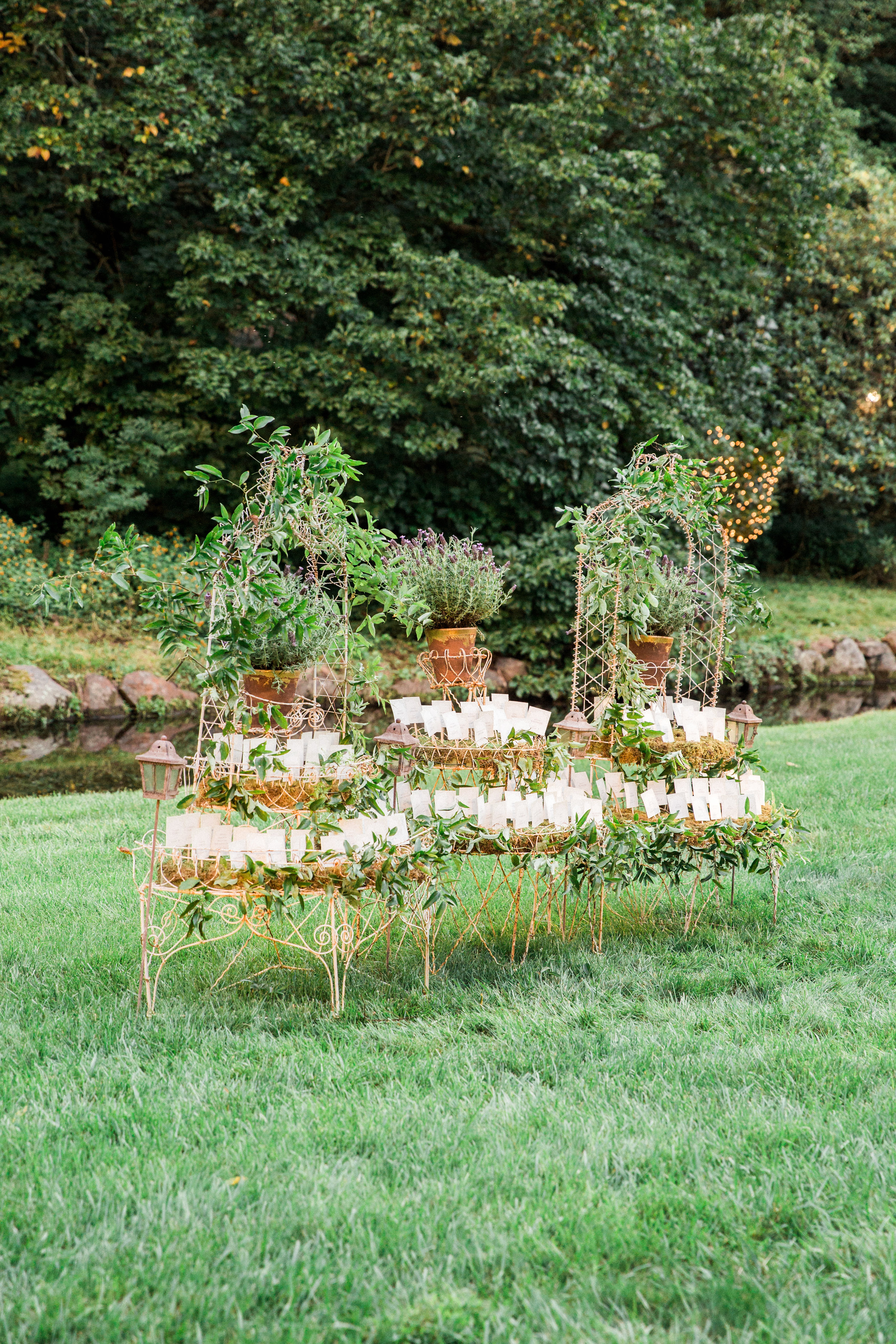 Winterthur-Delaware-Garden-Wedding-120.jpg