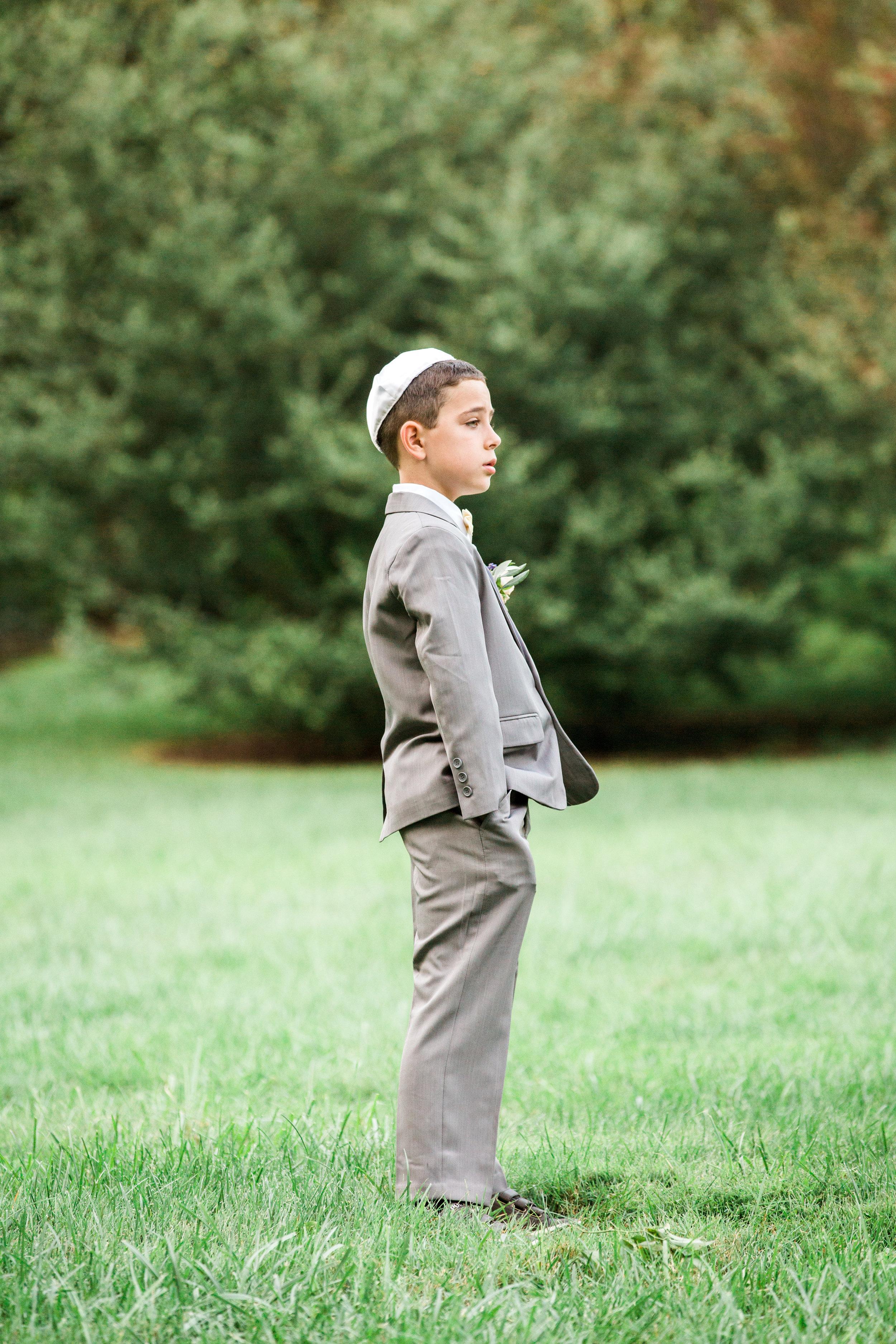 Winterthur-Delaware-Garden-Wedding-112.jpg