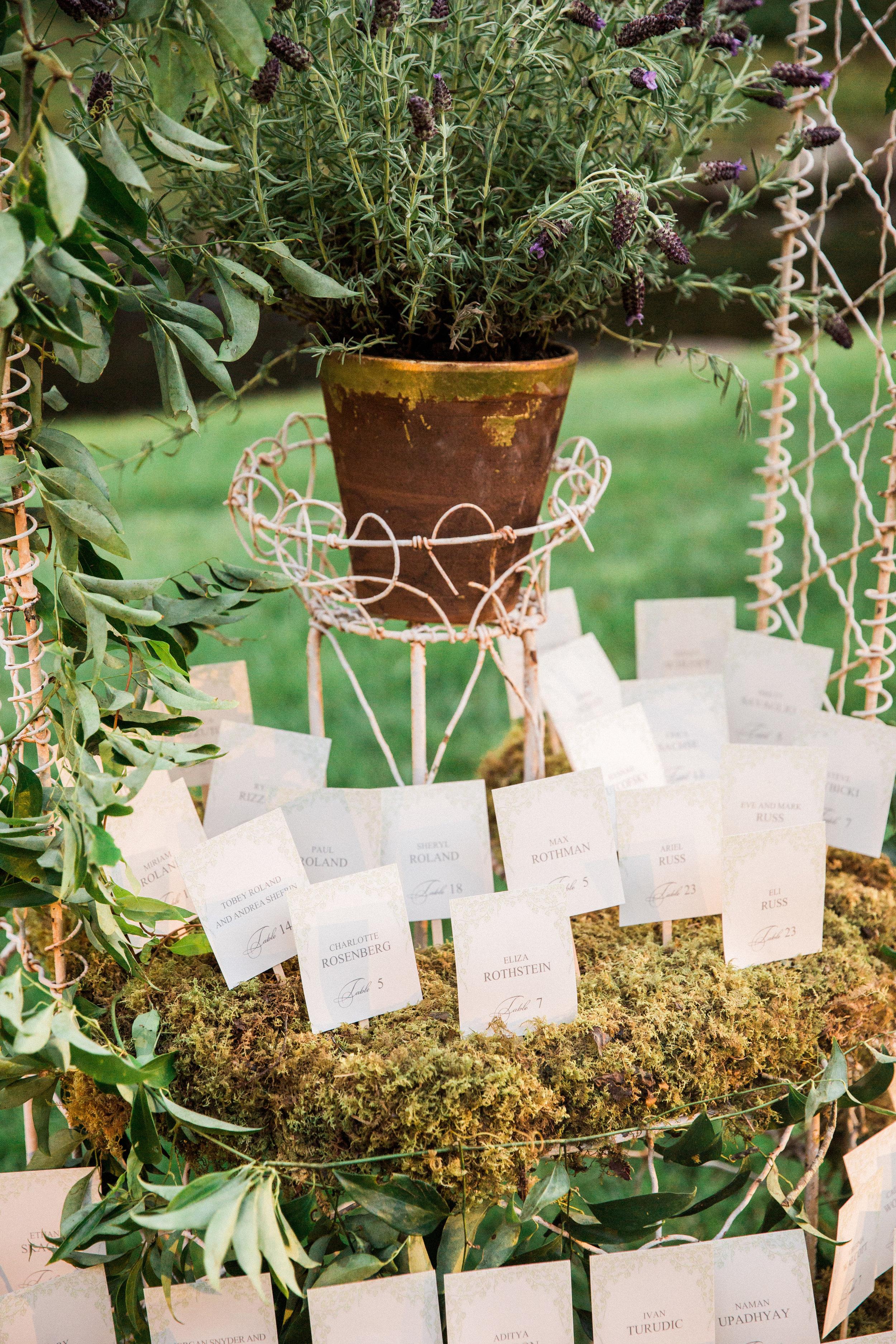 Winterthur-Delaware-Garden-Wedding-122.jpg
