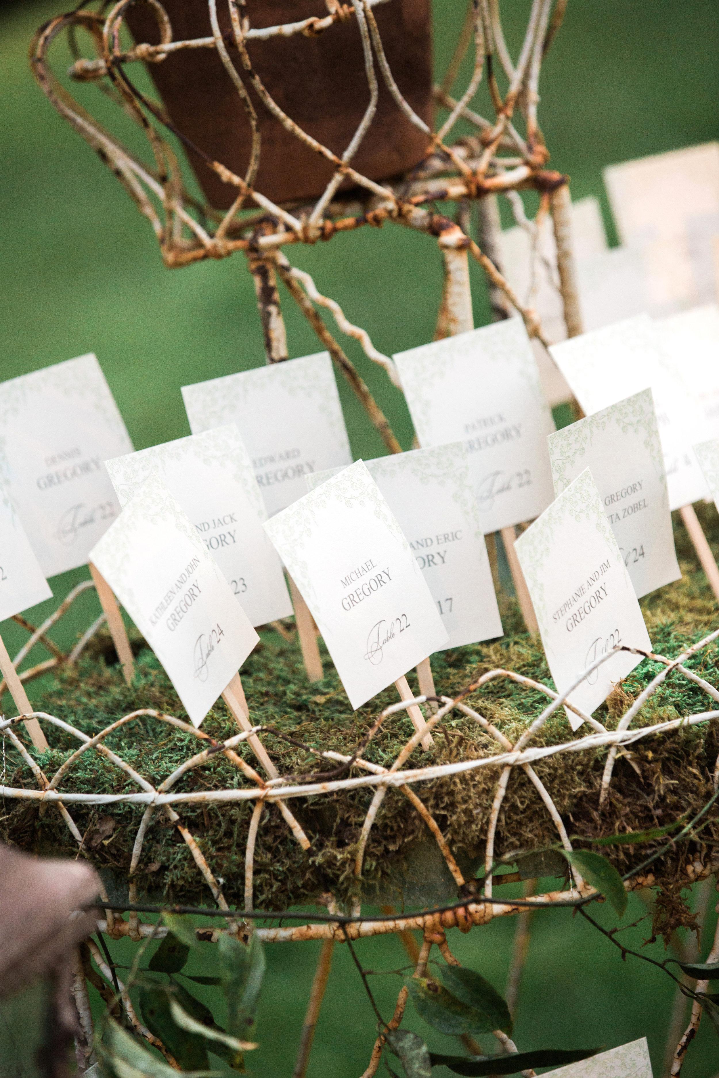 Winterthur-Delaware-Garden-Wedding-124.jpg