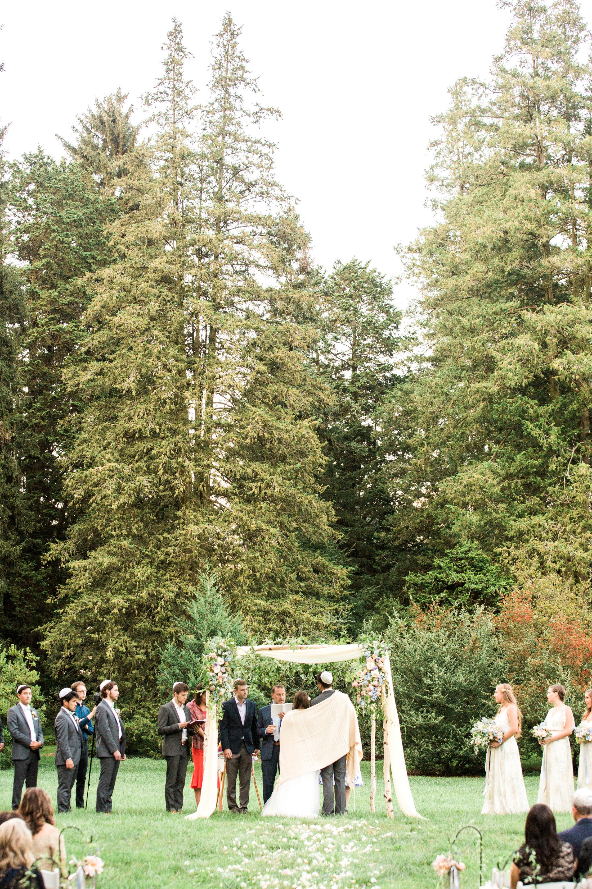 Winterthur-Delaware-Garden-Wedding-114.jpg
