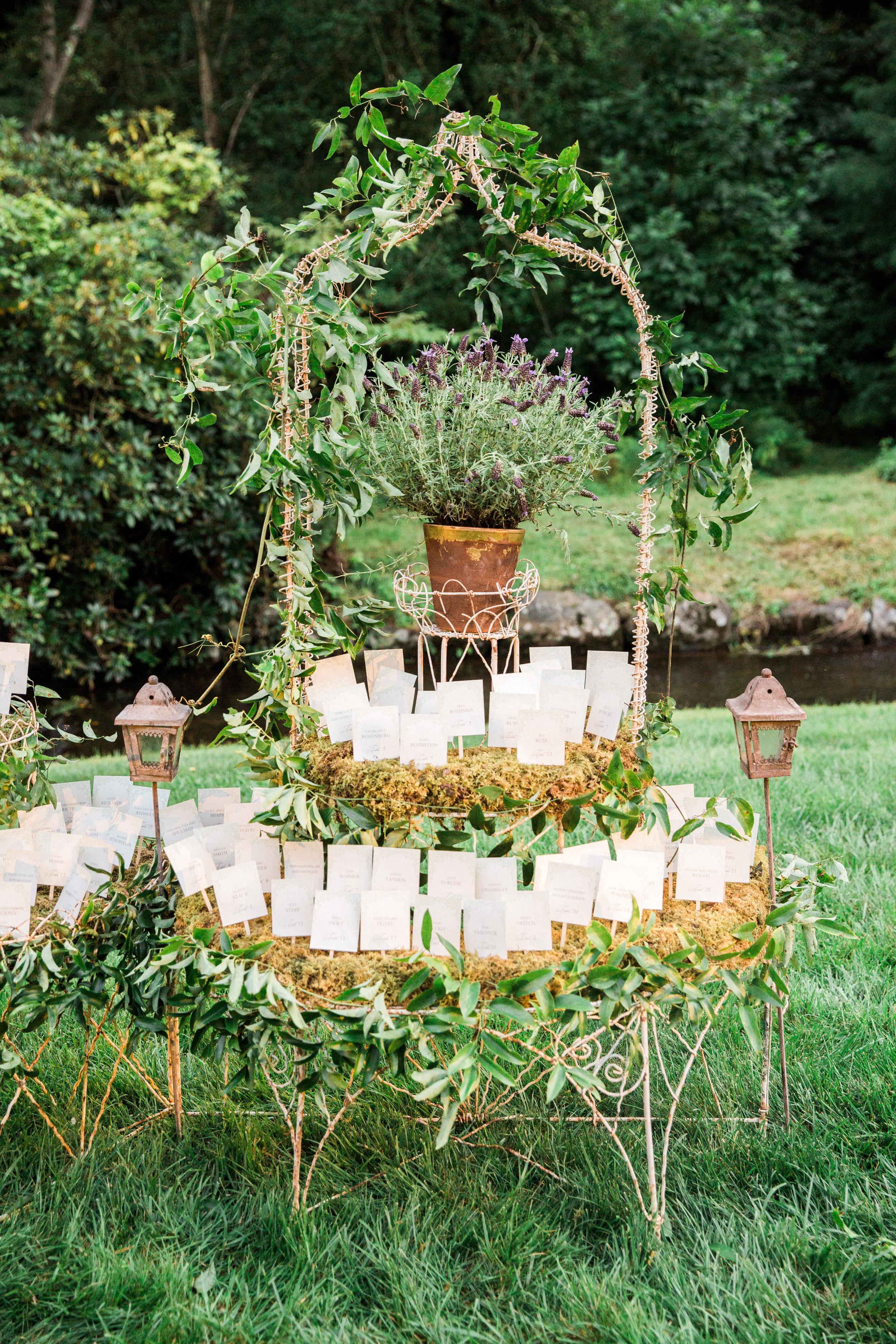 Winterthur-Delaware-Garden-Wedding-125.jpg