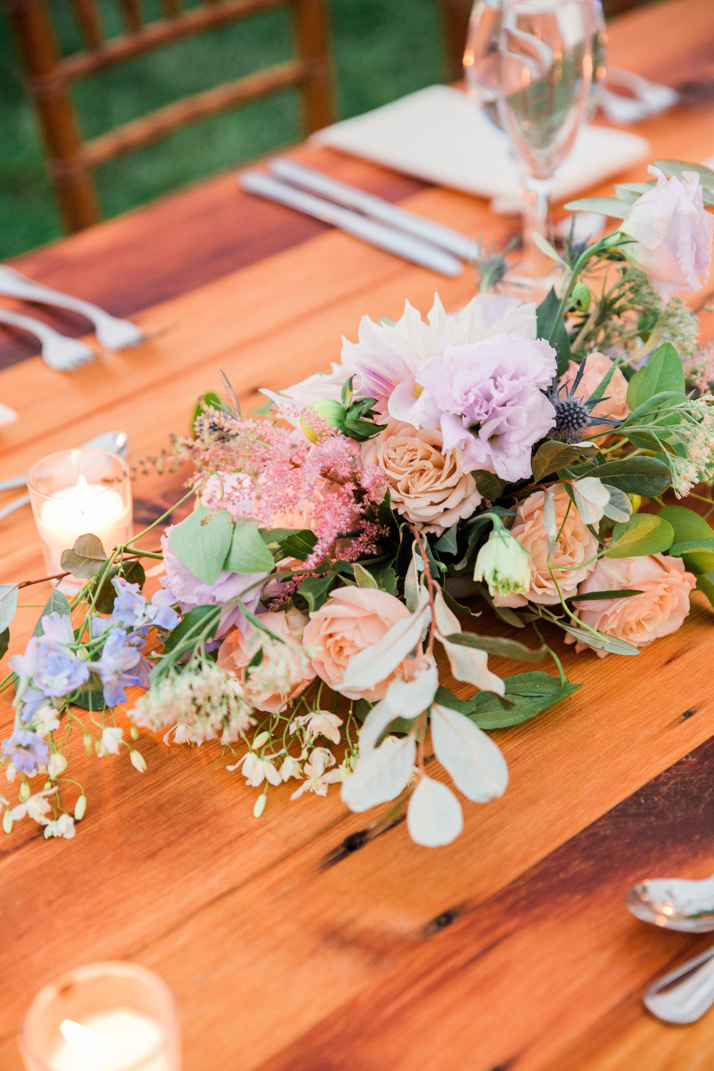 Winterthur-Delaware-Garden-Wedding-131.jpg
