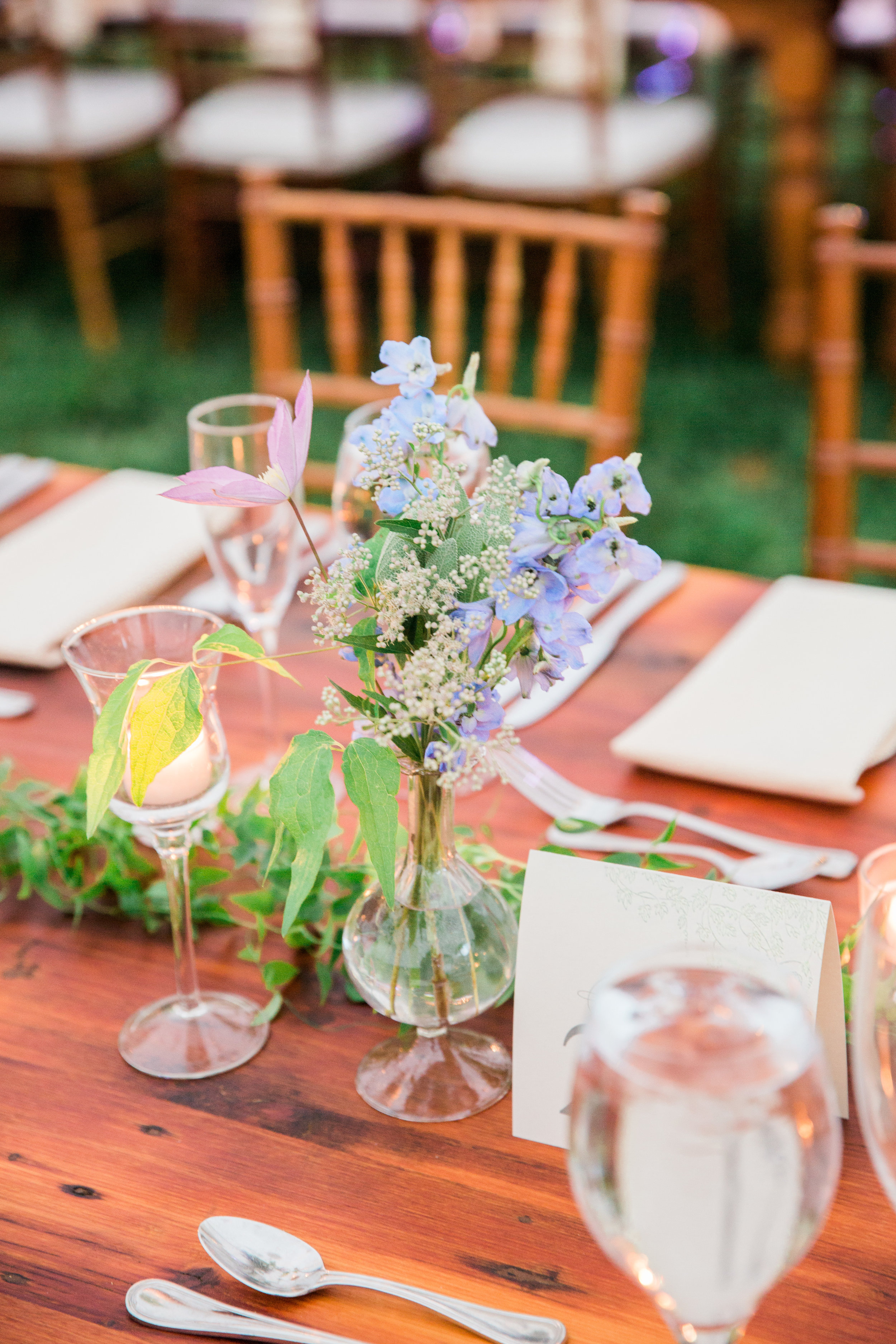 Winterthur-Delaware-Garden-Wedding-132.jpg