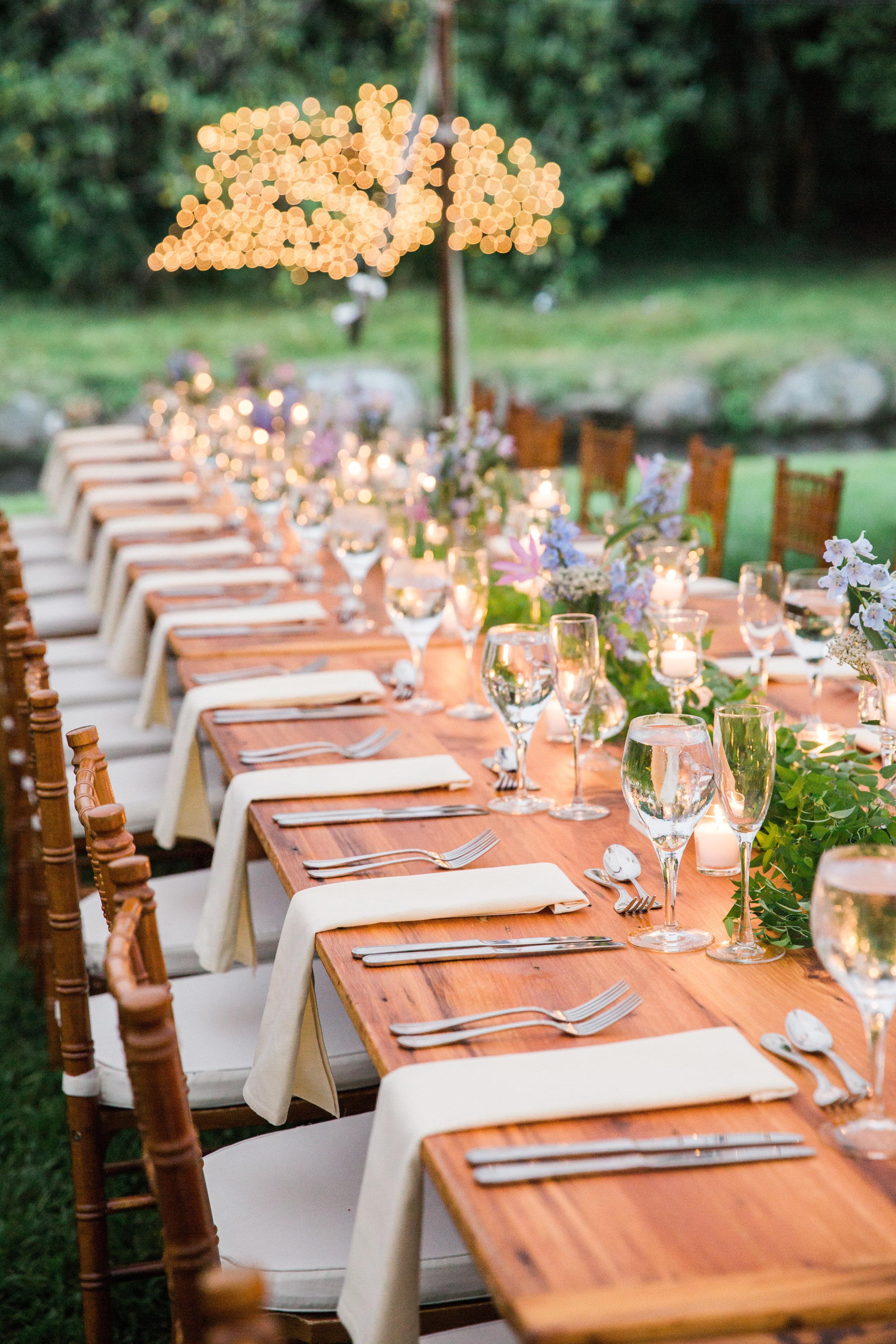 Winterthur-Delaware-Garden-Wedding-133.jpg