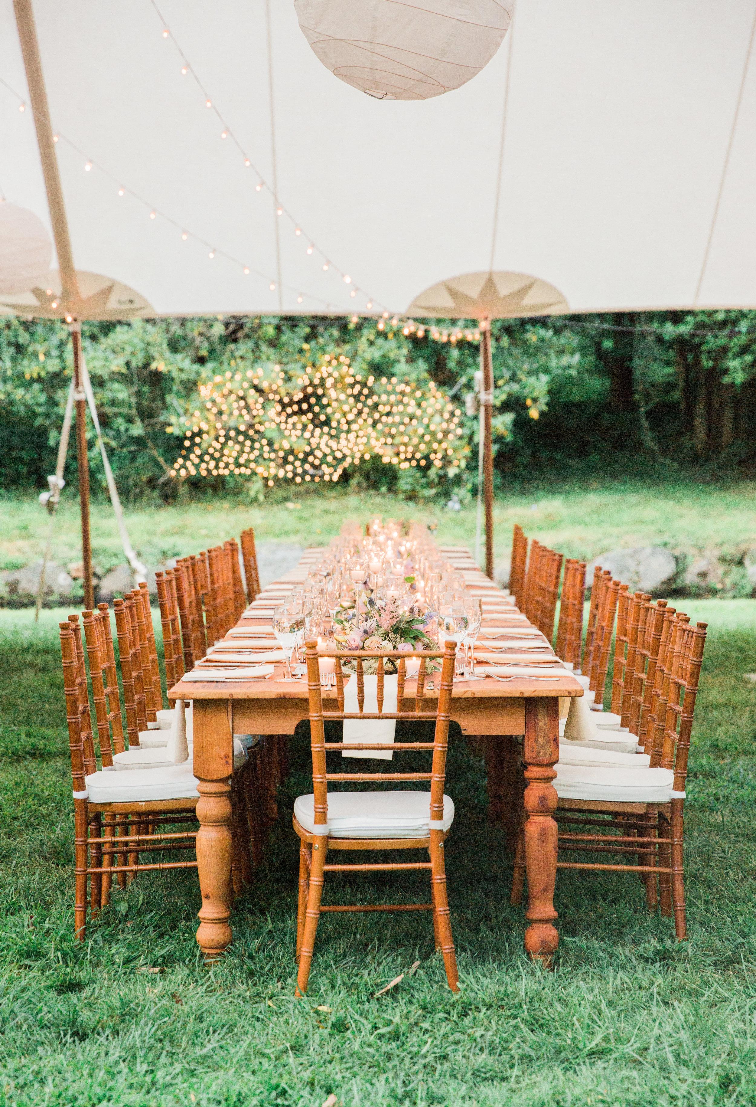 Winterthur-Delaware-Garden-Wedding-134.jpg