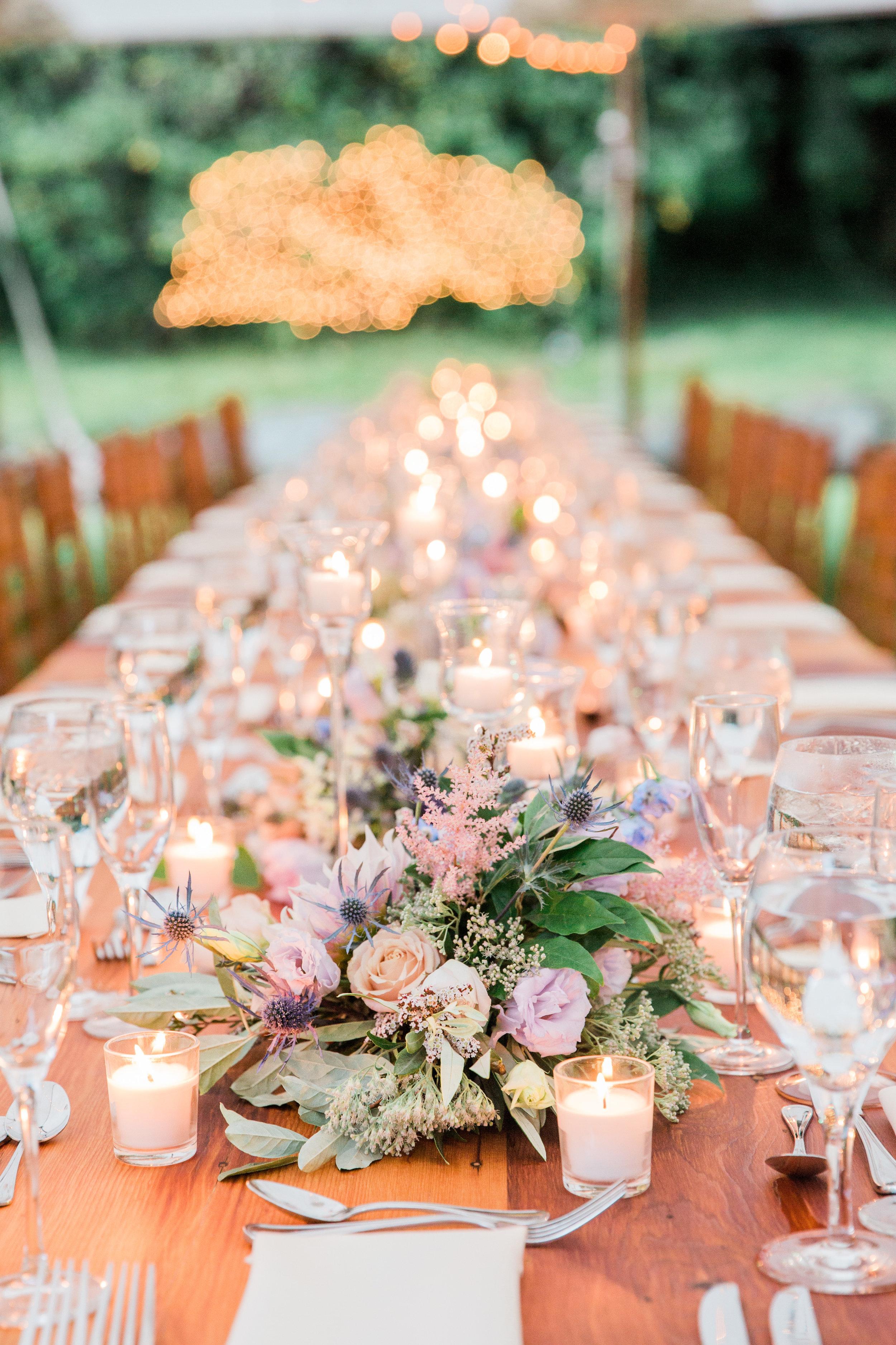 Winterthur-Delaware-Garden-Wedding-135.jpg