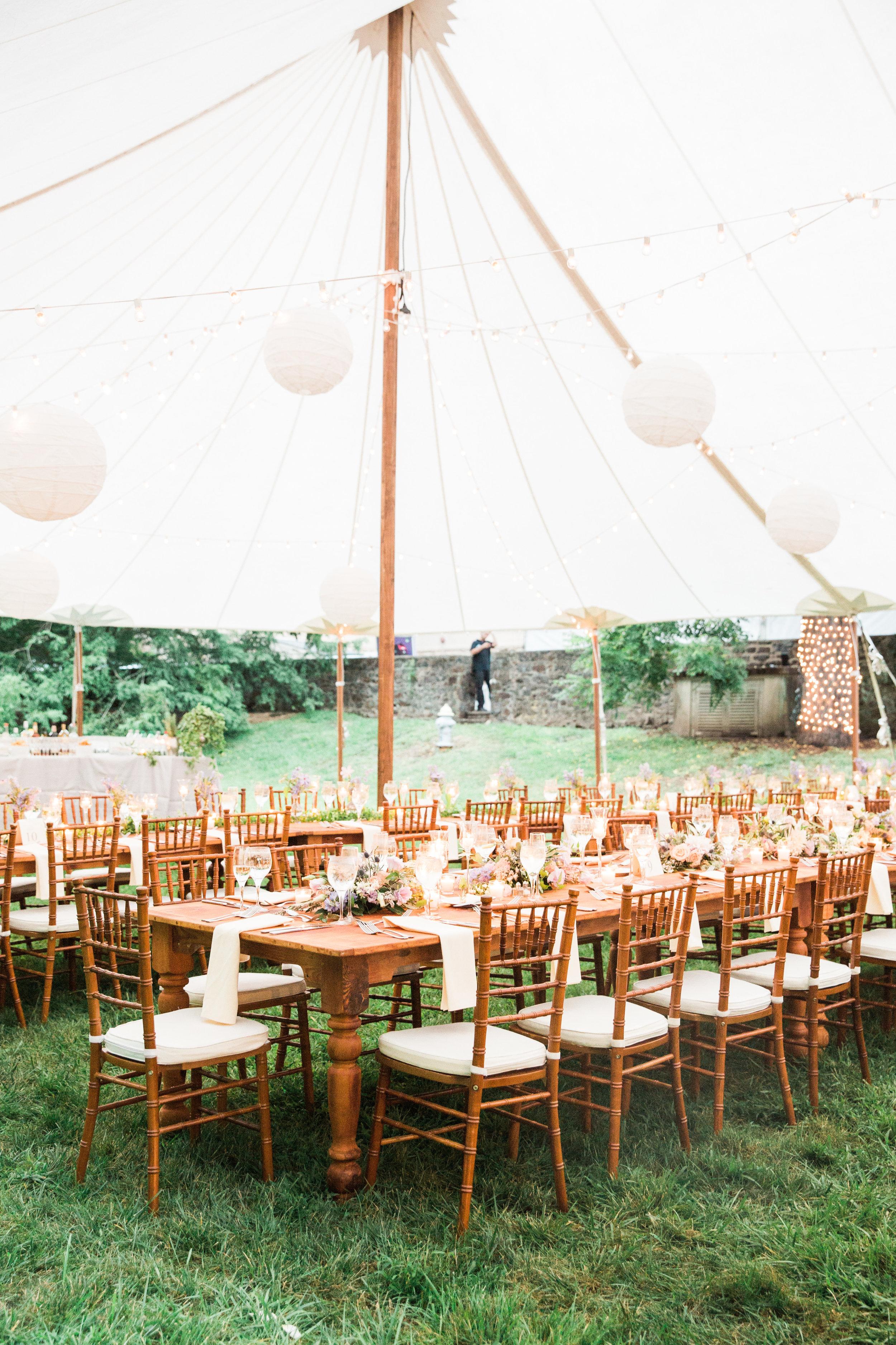 Winterthur-Delaware-Garden-Wedding-140.jpg
