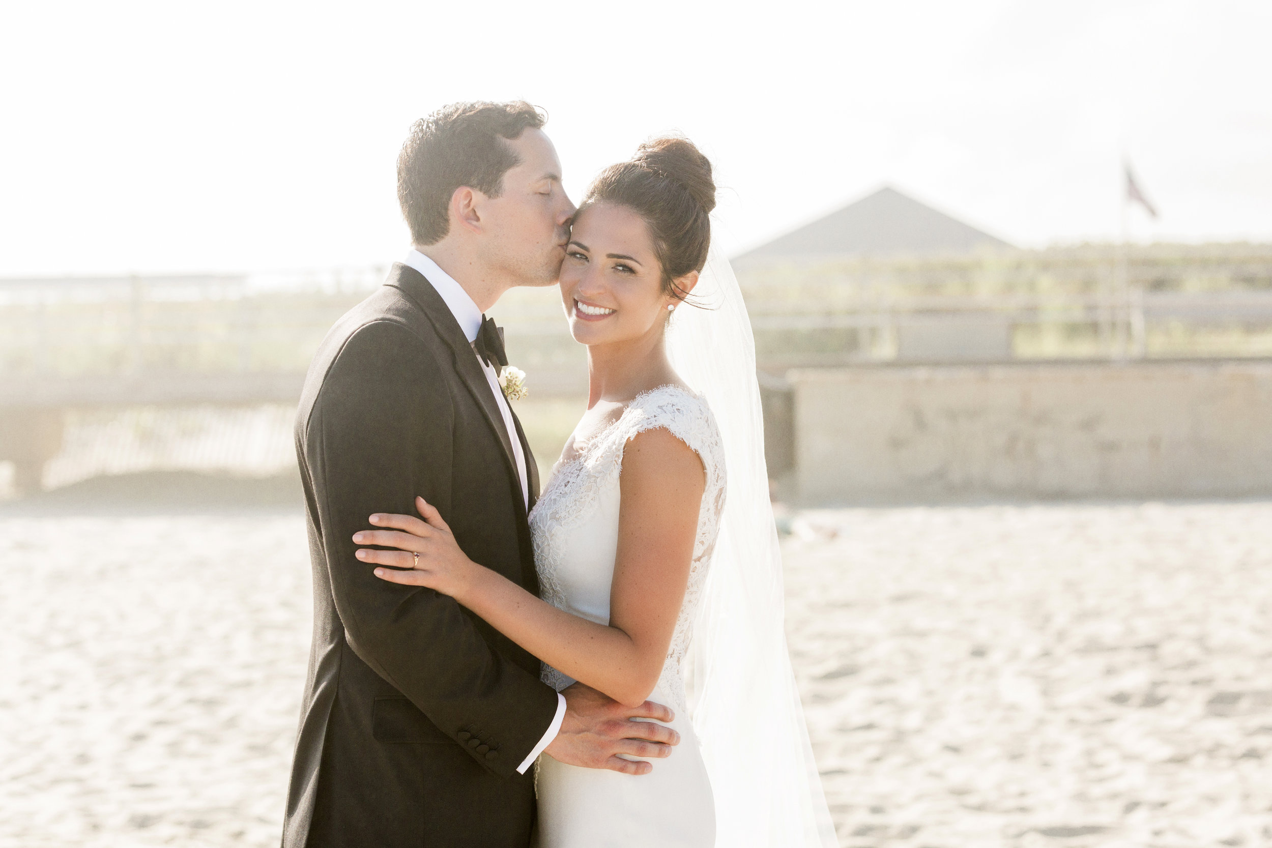 Spring-Lake-New-Jersey-Beach-Wedding-Photographer_201.jpg