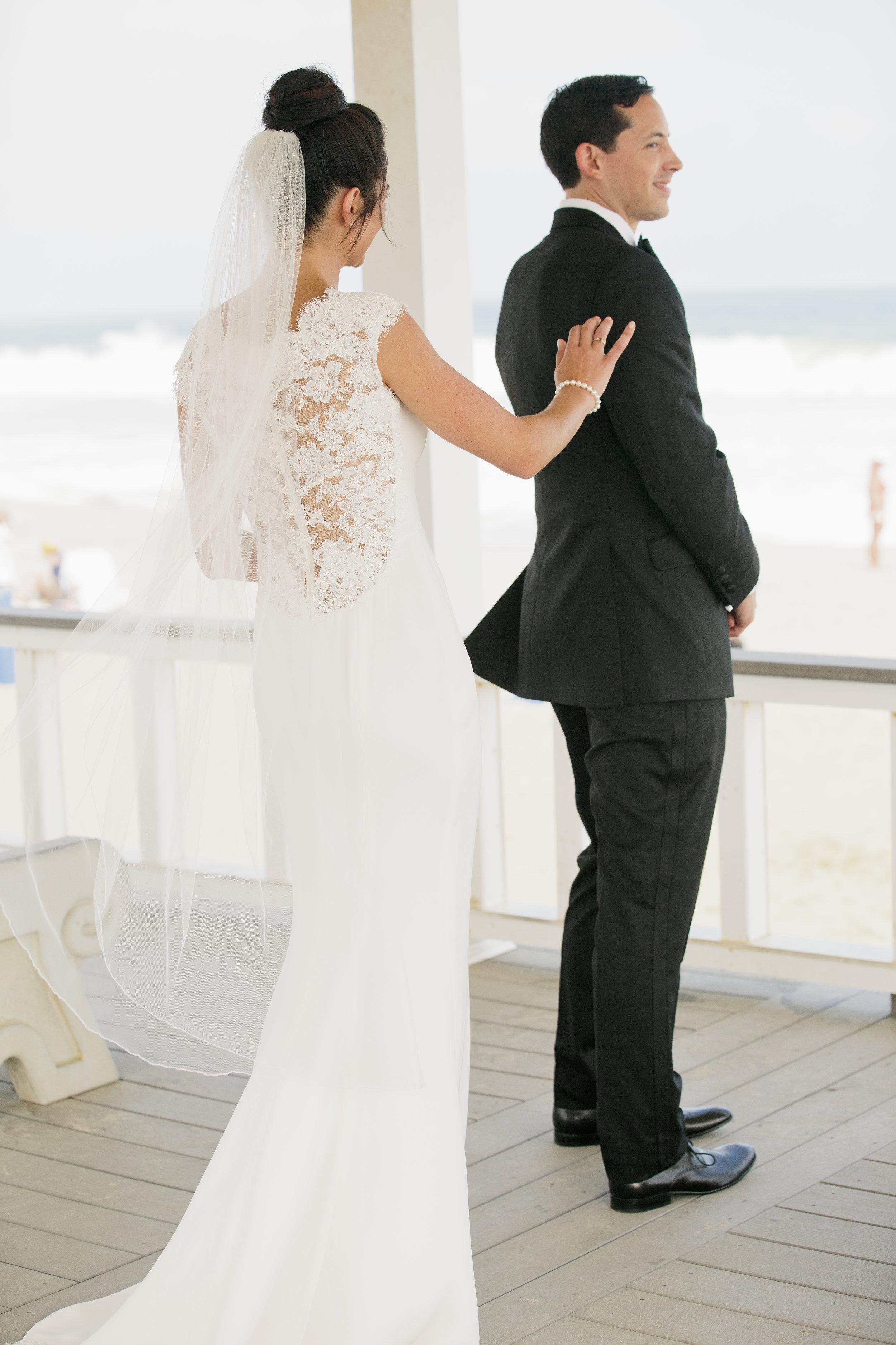 Spring-Lake-New-Jersey-Beach-Wedding-Photographer_096.jpg