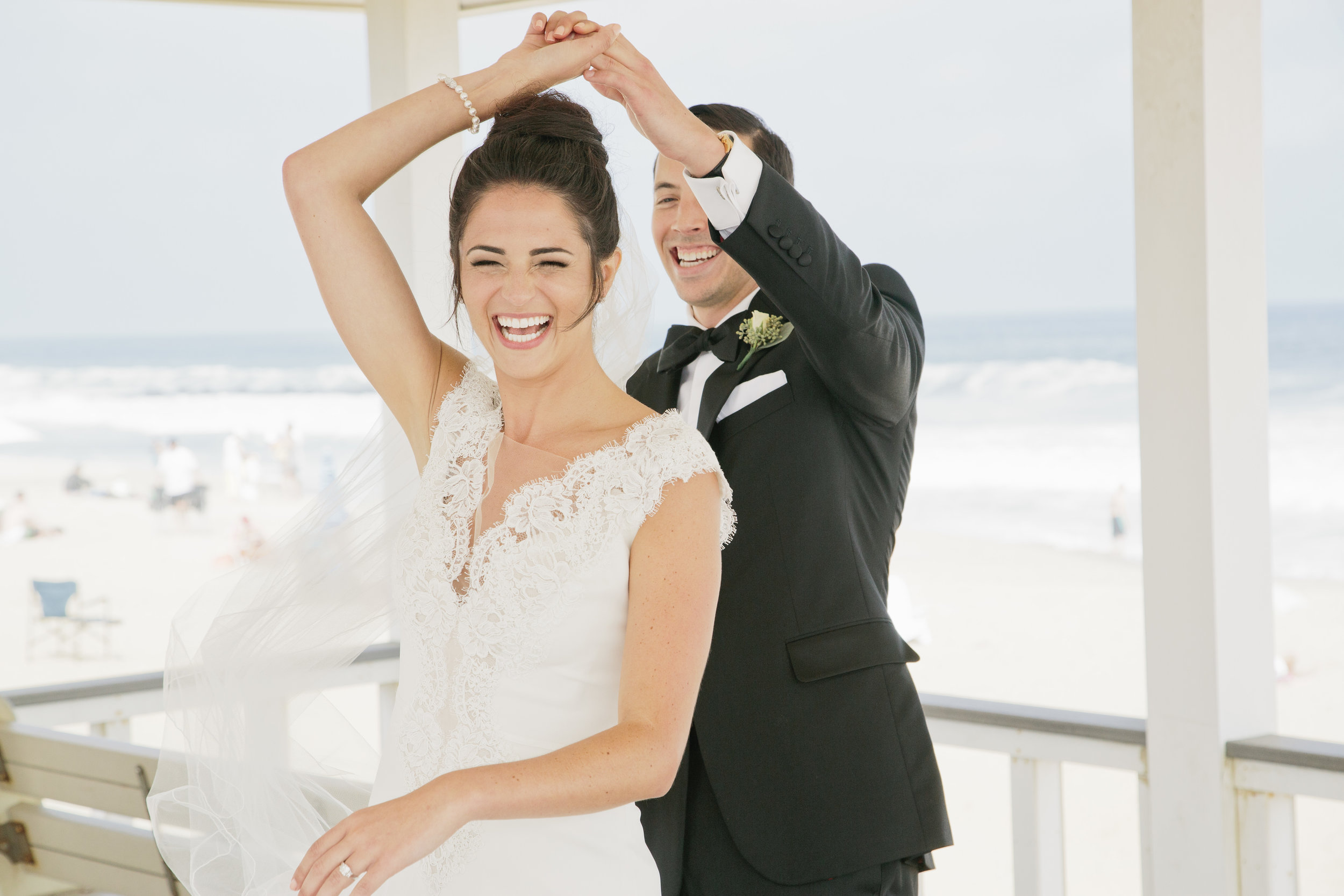 Spring-Lake-New-Jersey-Beach-Wedding-Photographer_100.jpg