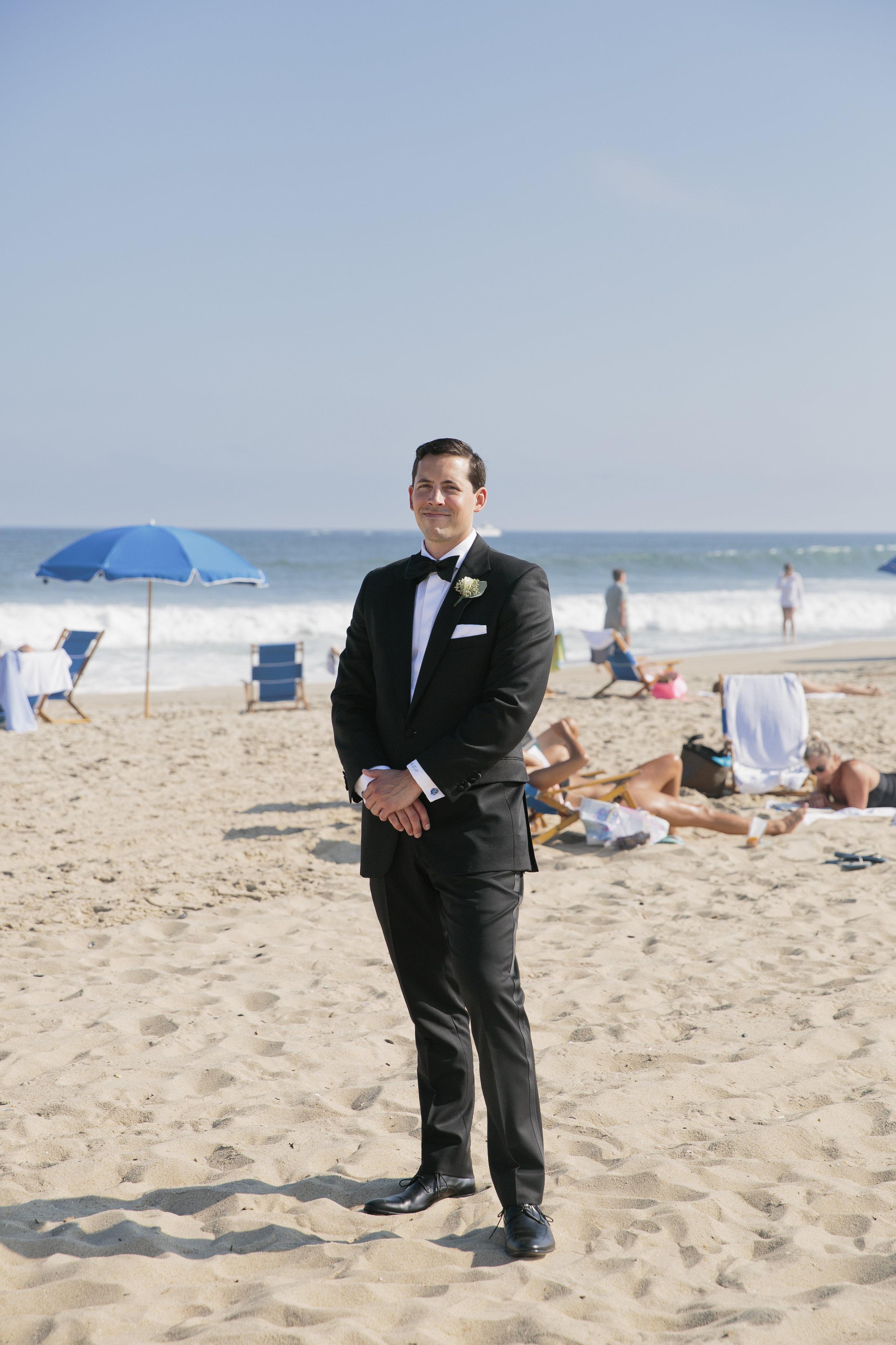 Spring-Lake-New-Jersey-Beach-Wedding-Photographer_139.jpg