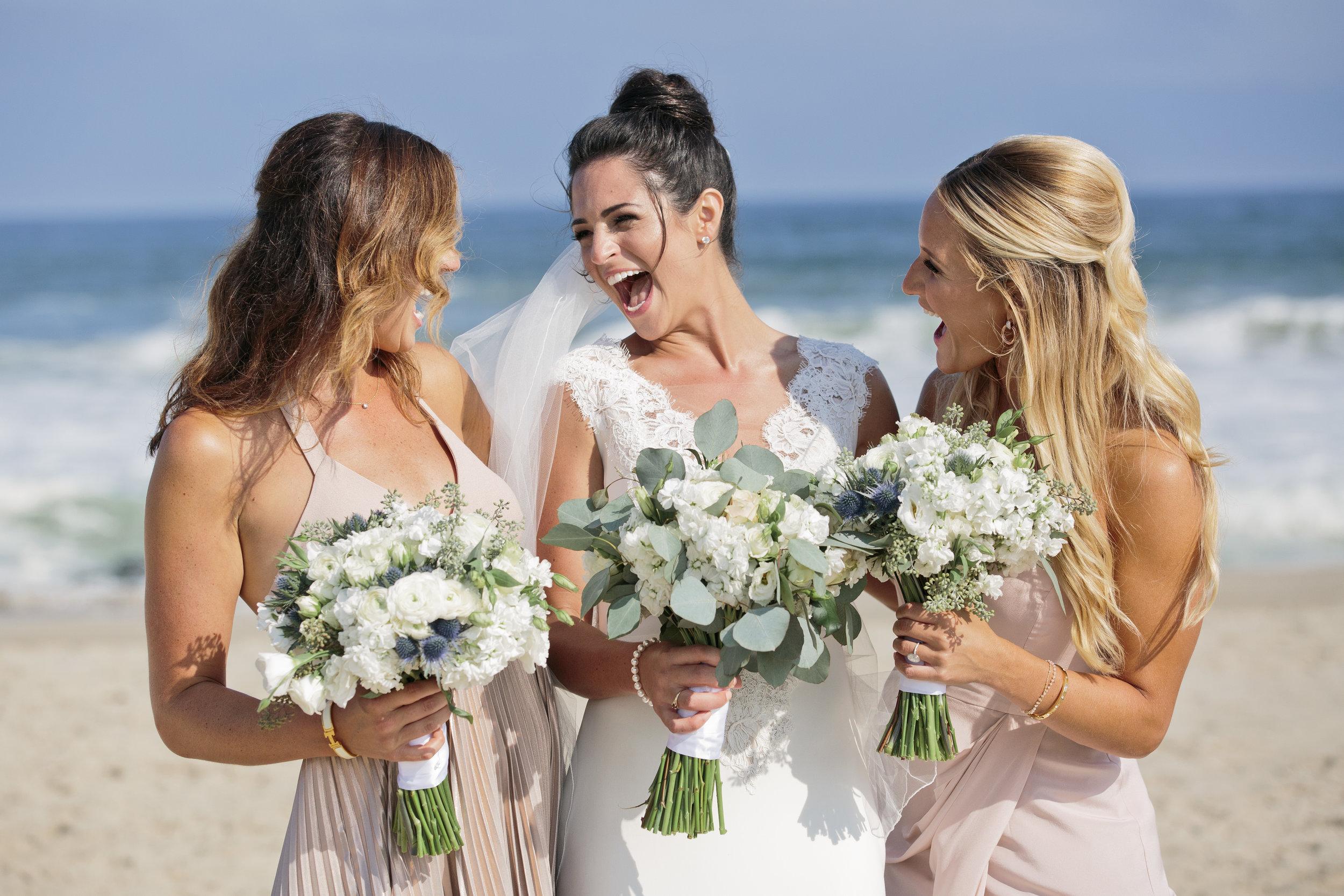 Spring-Lake-New-Jersey-Beach-Wedding-Photographer_151.jpg
