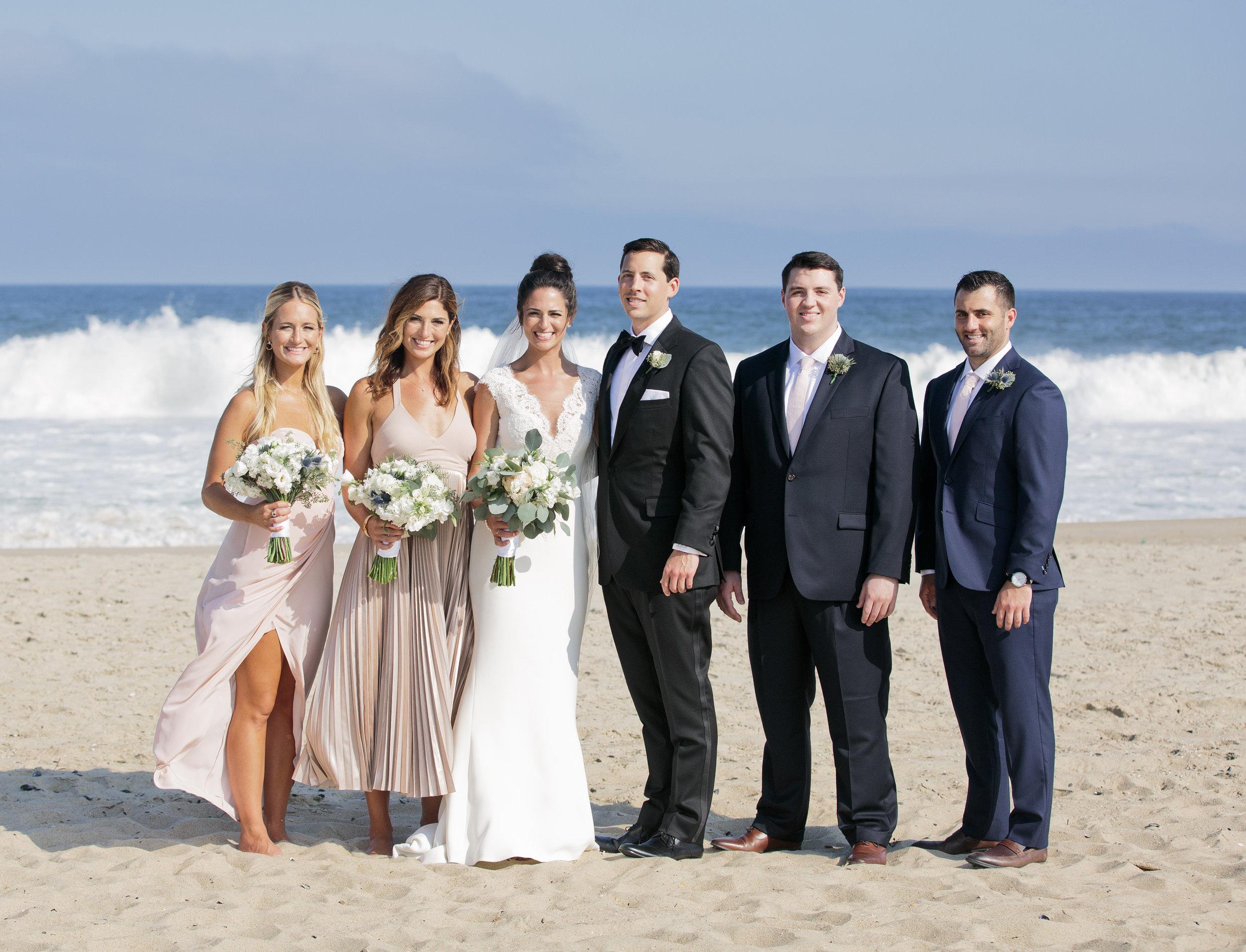 Spring-Lake-New-Jersey-Beach-Wedding-Photographer_157.jpg