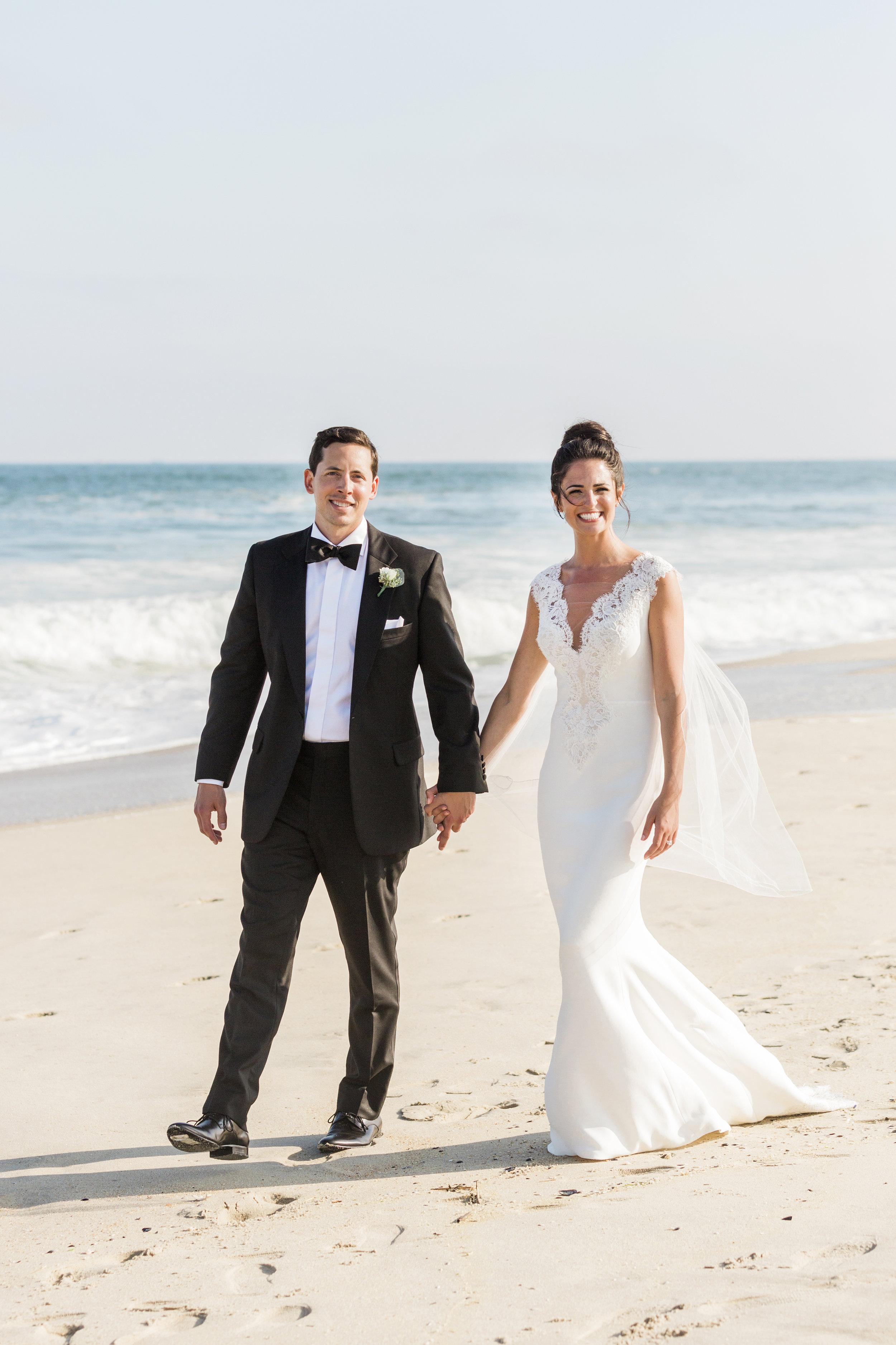 Spring-Lake-New-Jersey-Beach-Wedding-Photographer_192.jpg