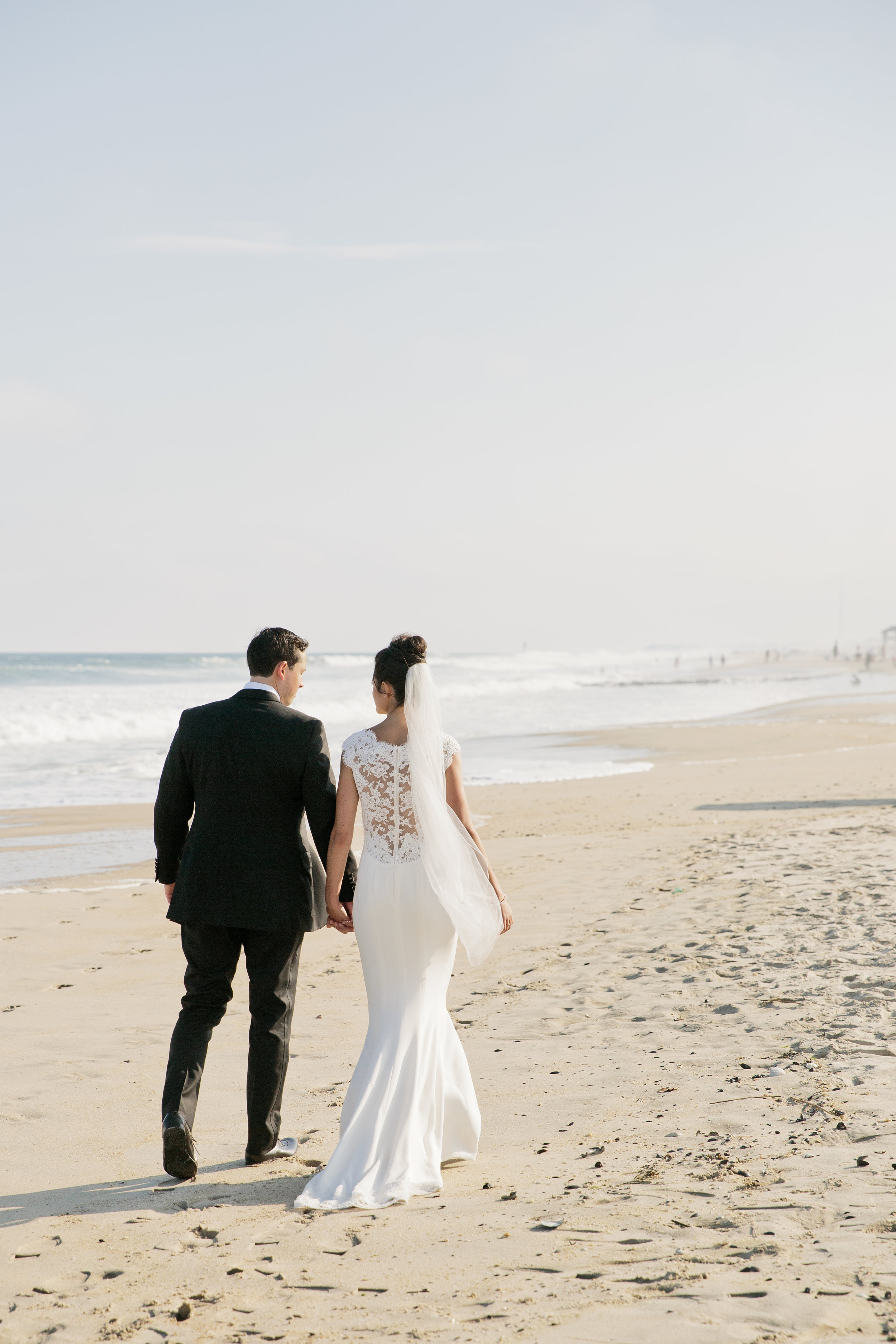 Spring-Lake-New-Jersey-Beach-Wedding-Photographer_216.jpg