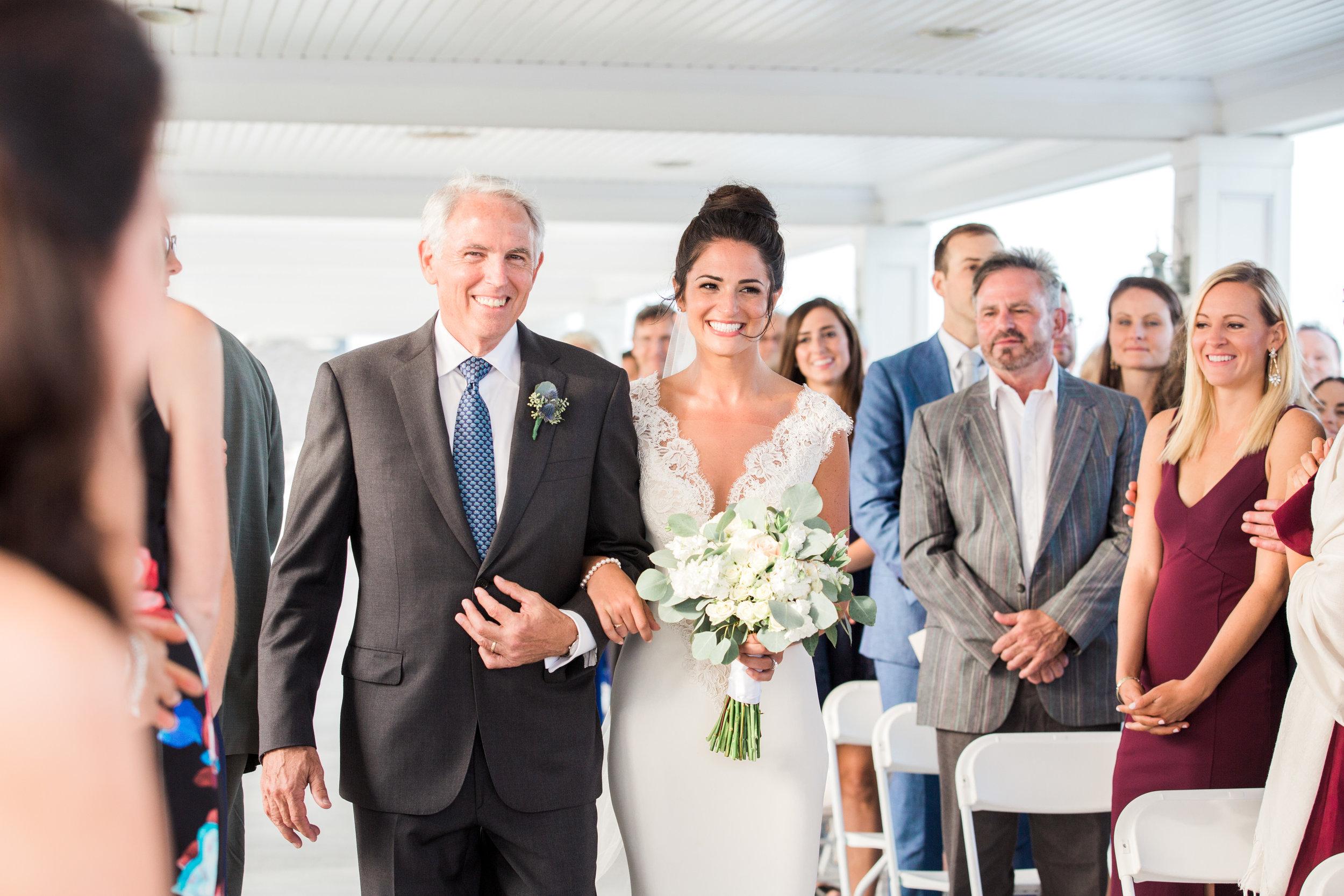 Spring-Lake-New-Jersey-Beach-Wedding-Photographer_251.jpg