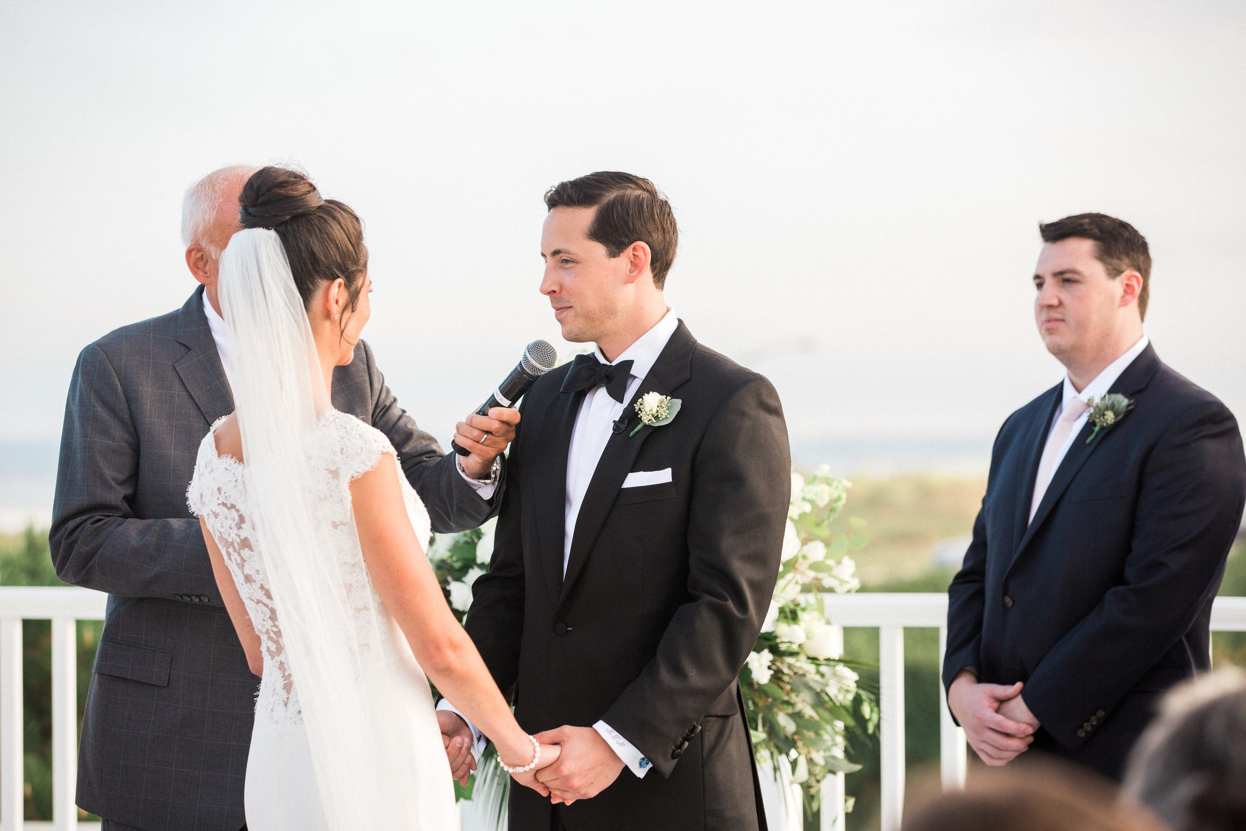 Spring-Lake-New-Jersey-Beach-Wedding-Photographer_269.jpg