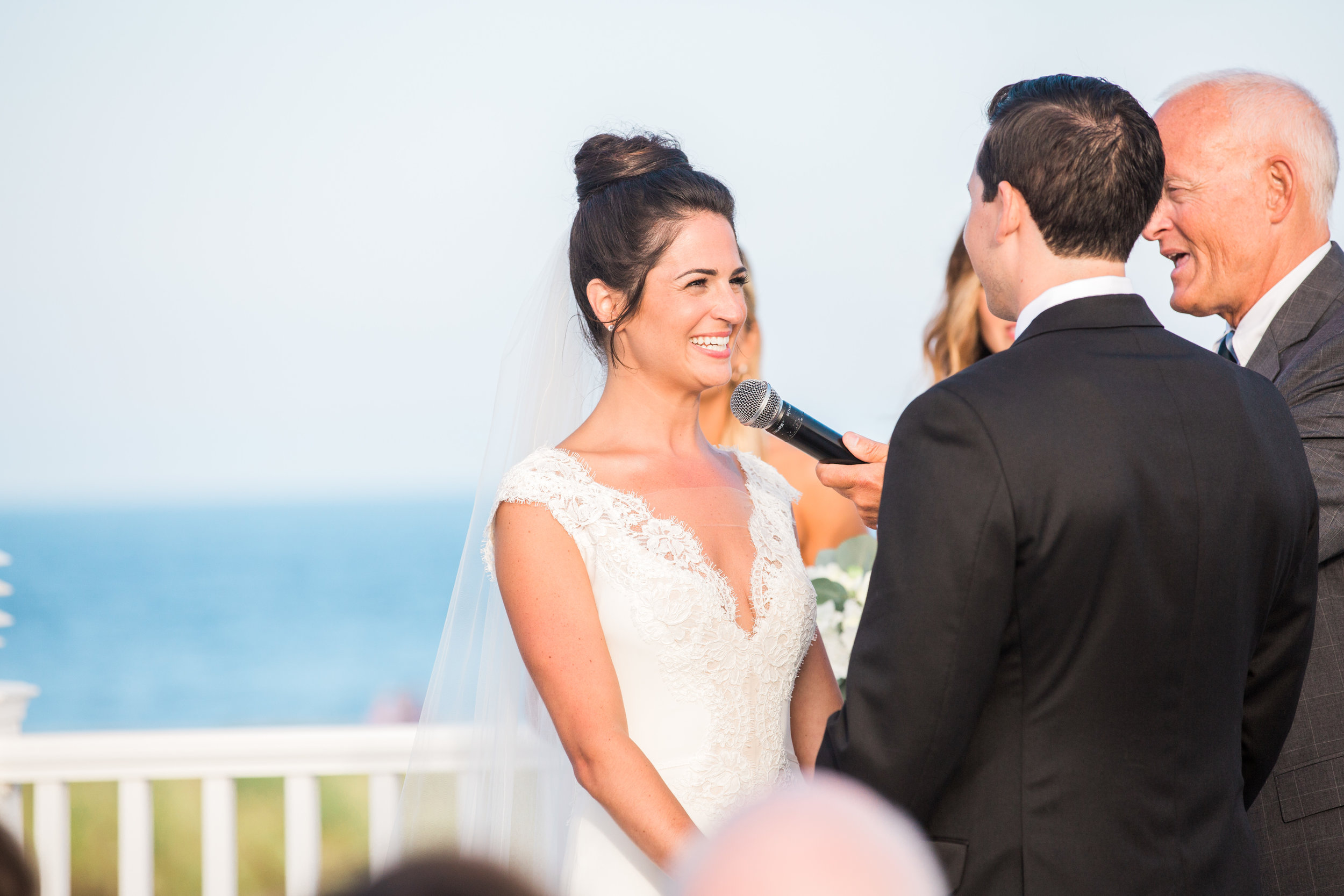Spring-Lake-New-Jersey-Beach-Wedding-Photographer_270.jpg